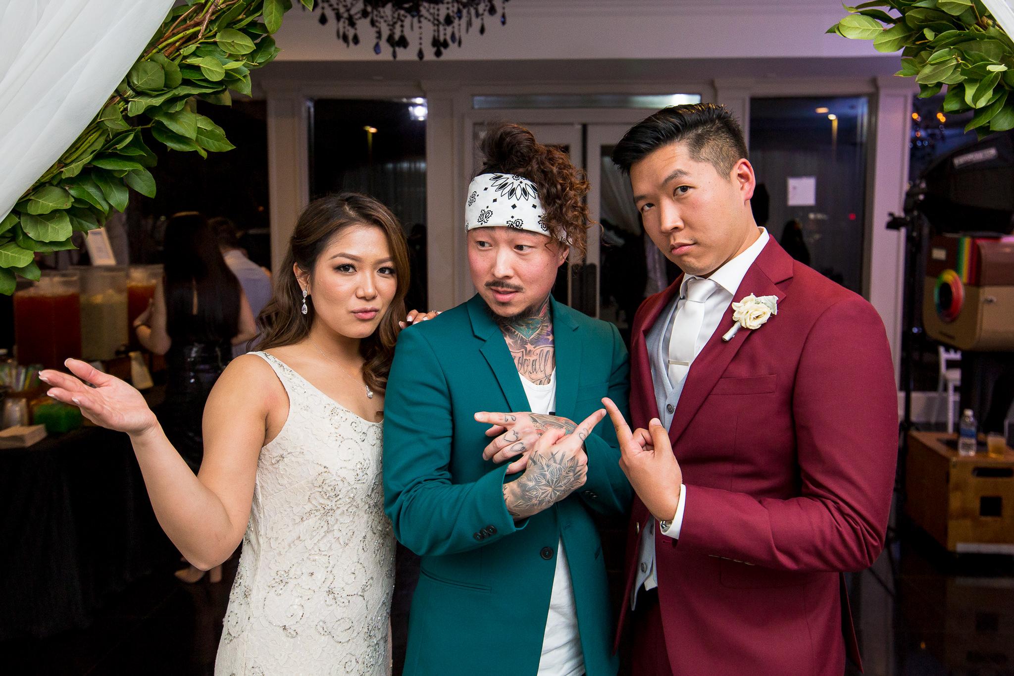 Wedding 3-114.jpg