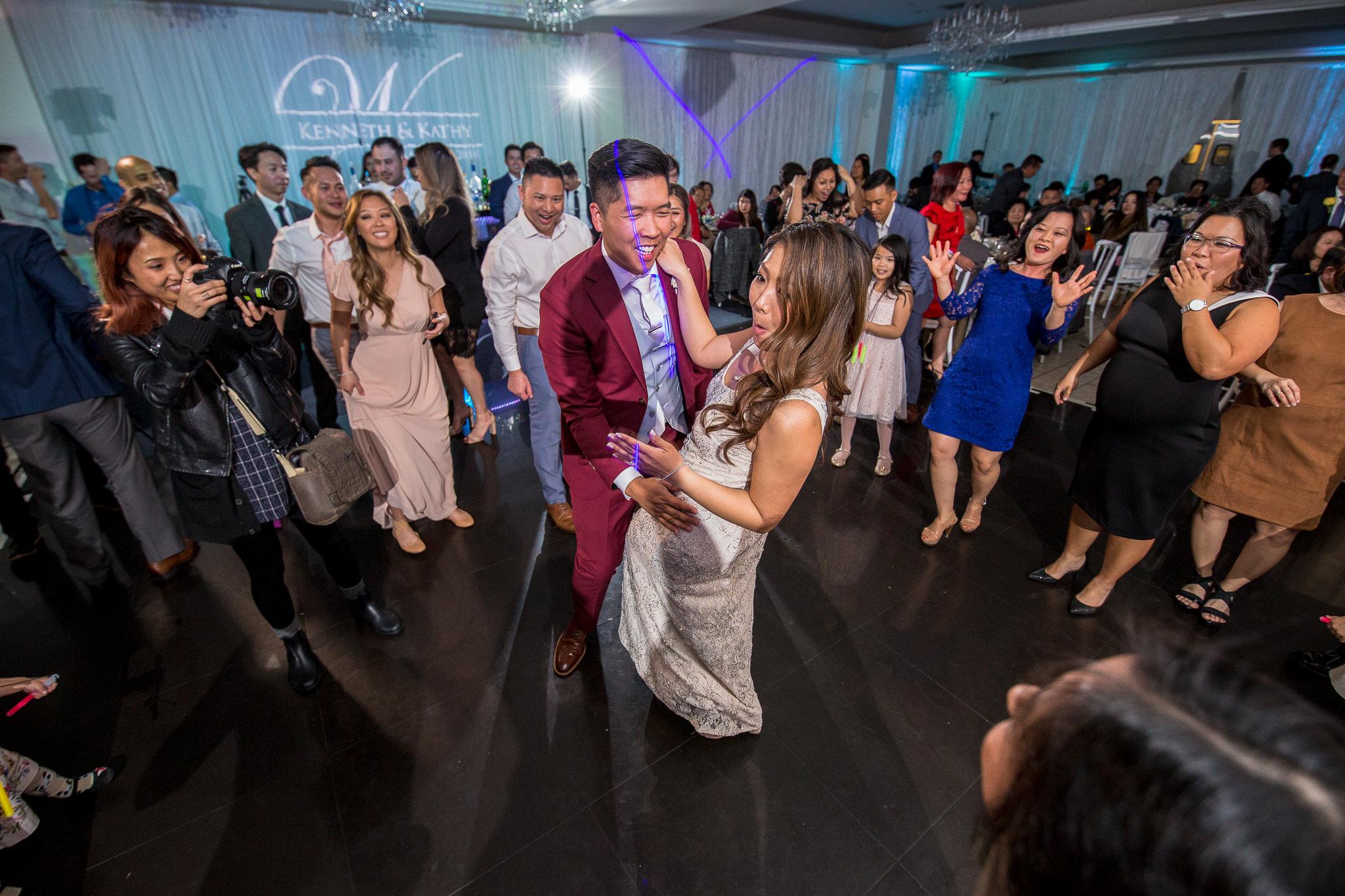 Wedding 3-117.jpg