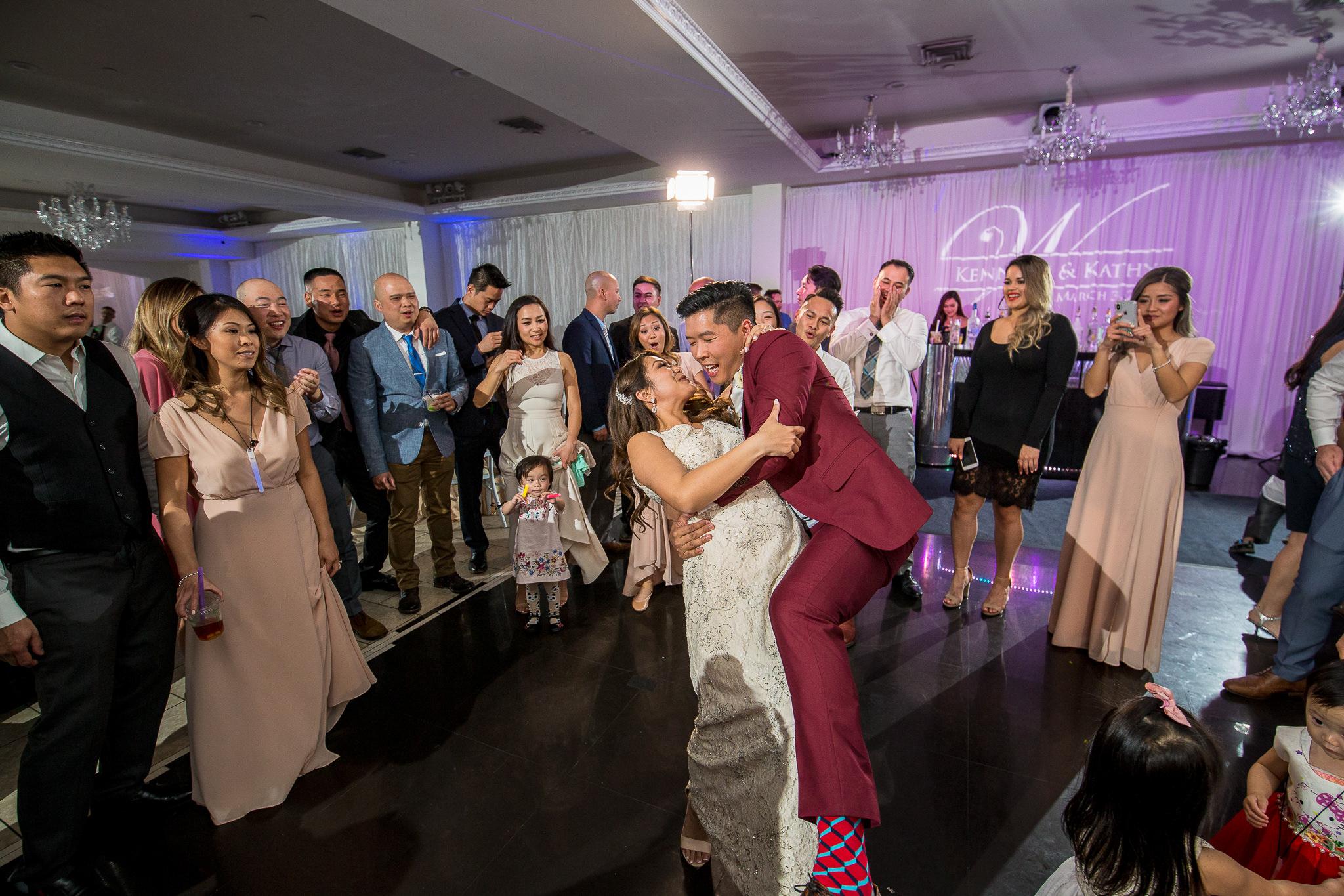 Wedding 3-118.jpg