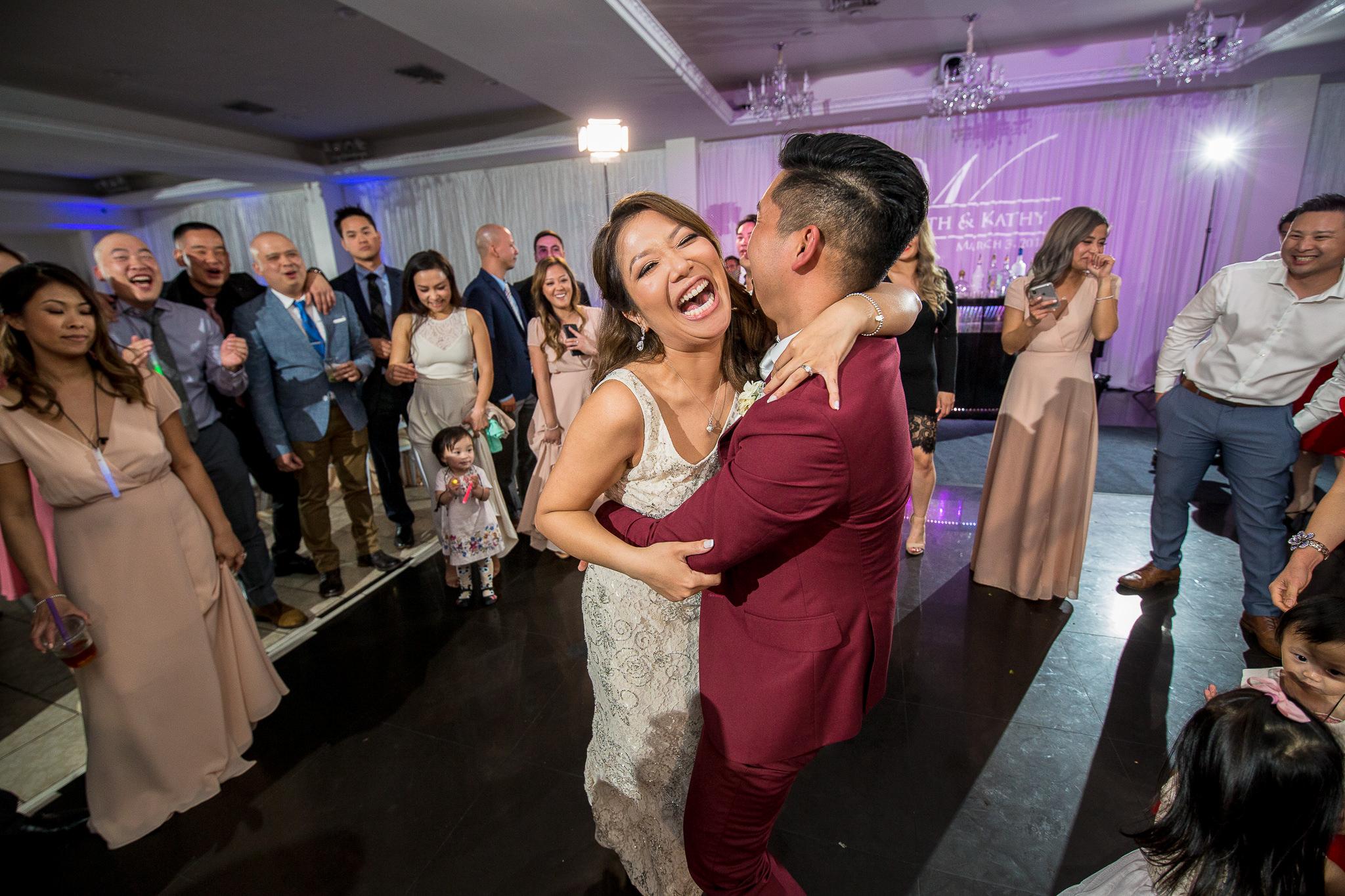 Wedding 3-119.jpg