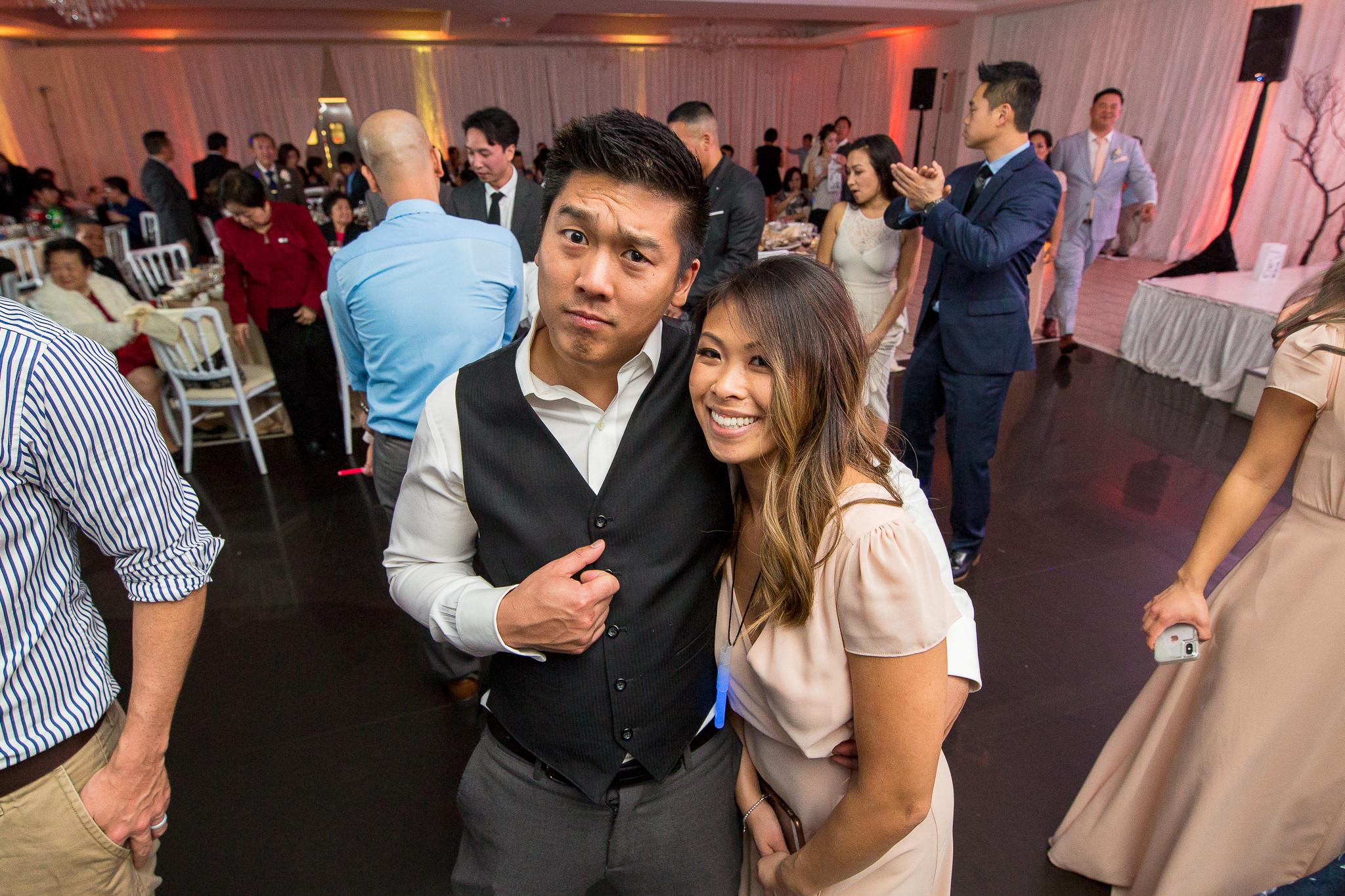 Wedding 3-123.jpg