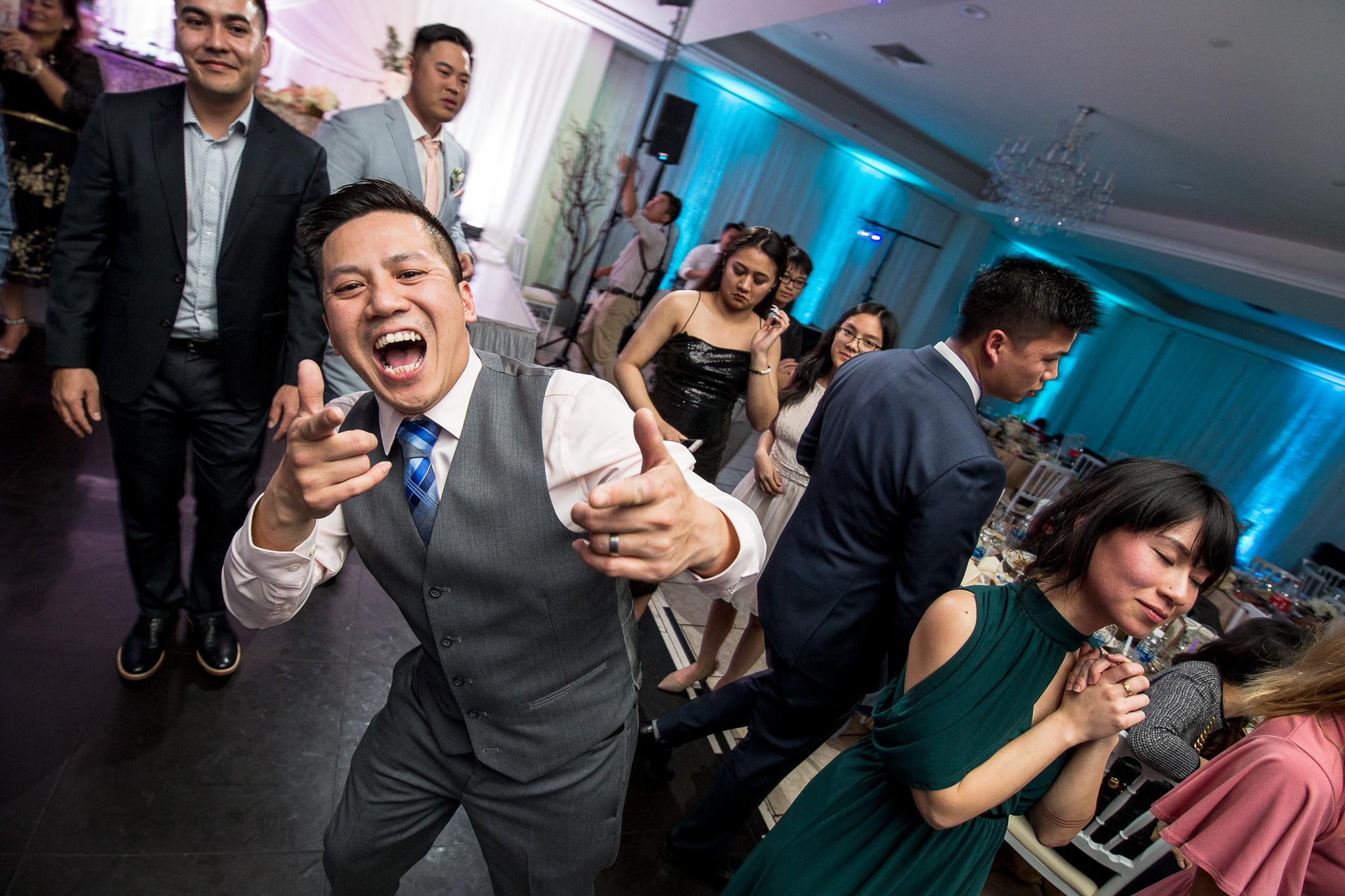 Wedding 3-124.jpg