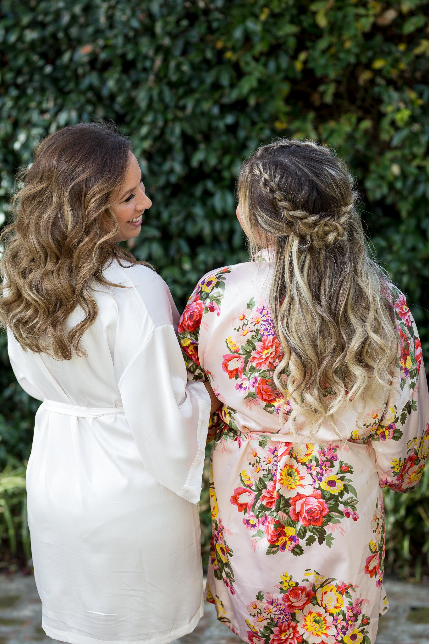 Wedding -12.jpg