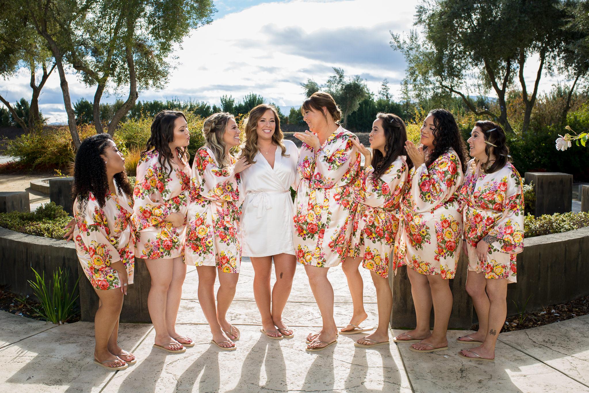 Wedding -16.jpg