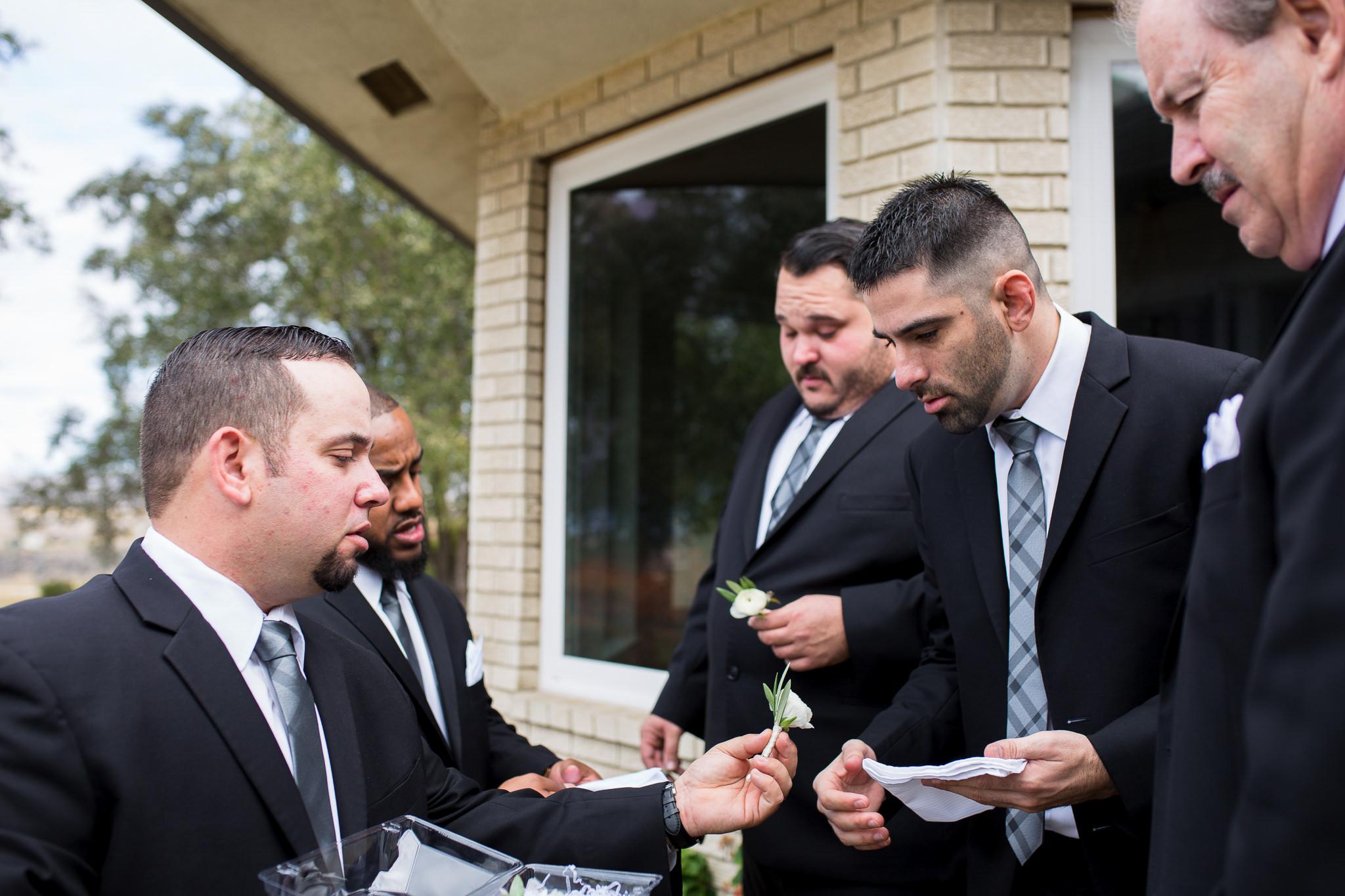 Wedding -18.jpg