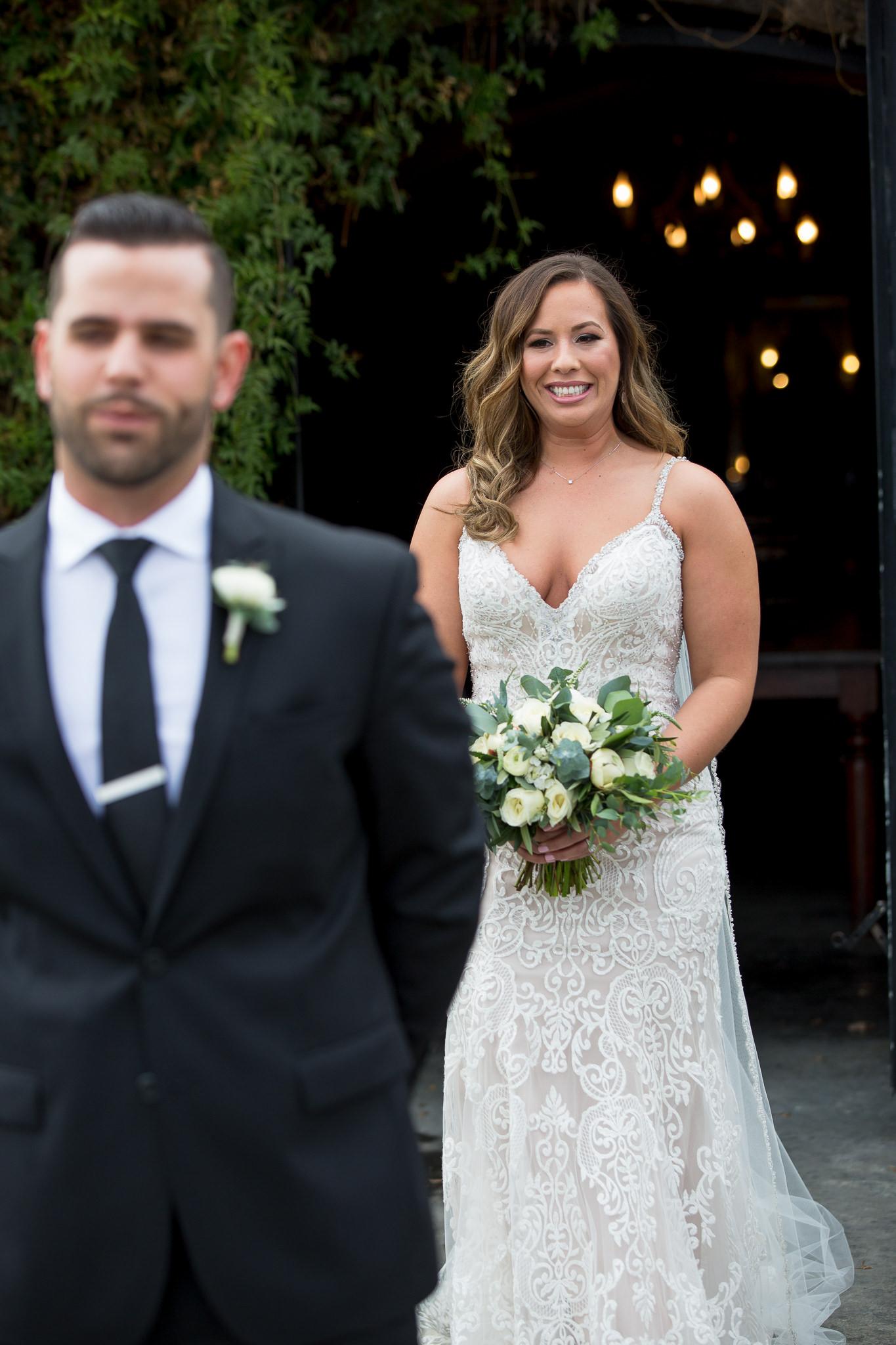 Wedding -26.jpg