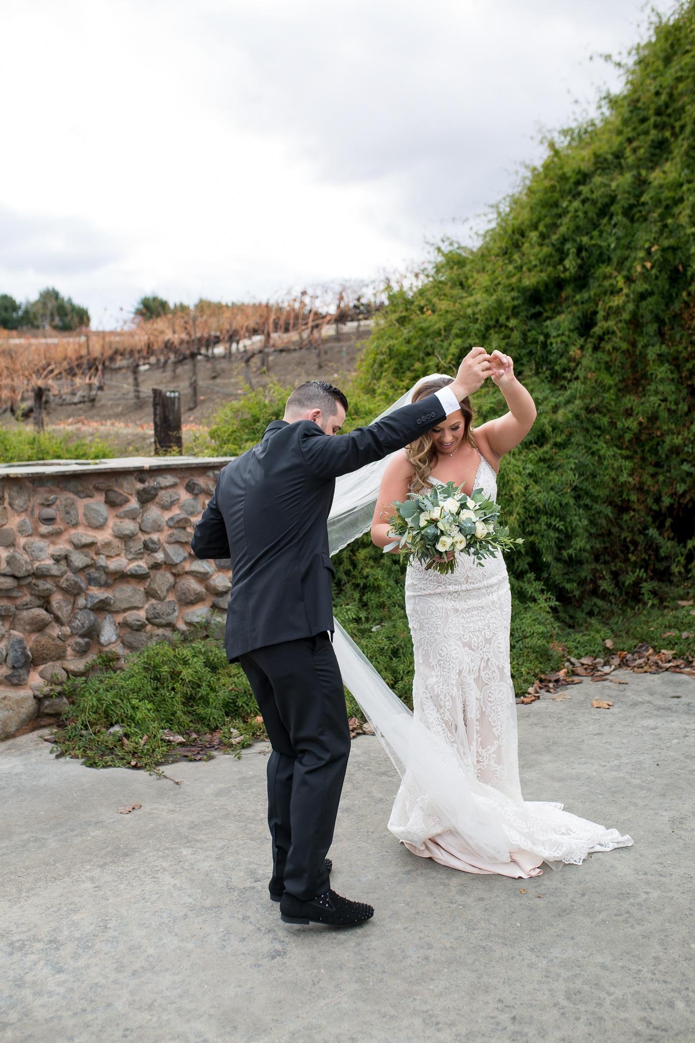 Wedding -30.jpg