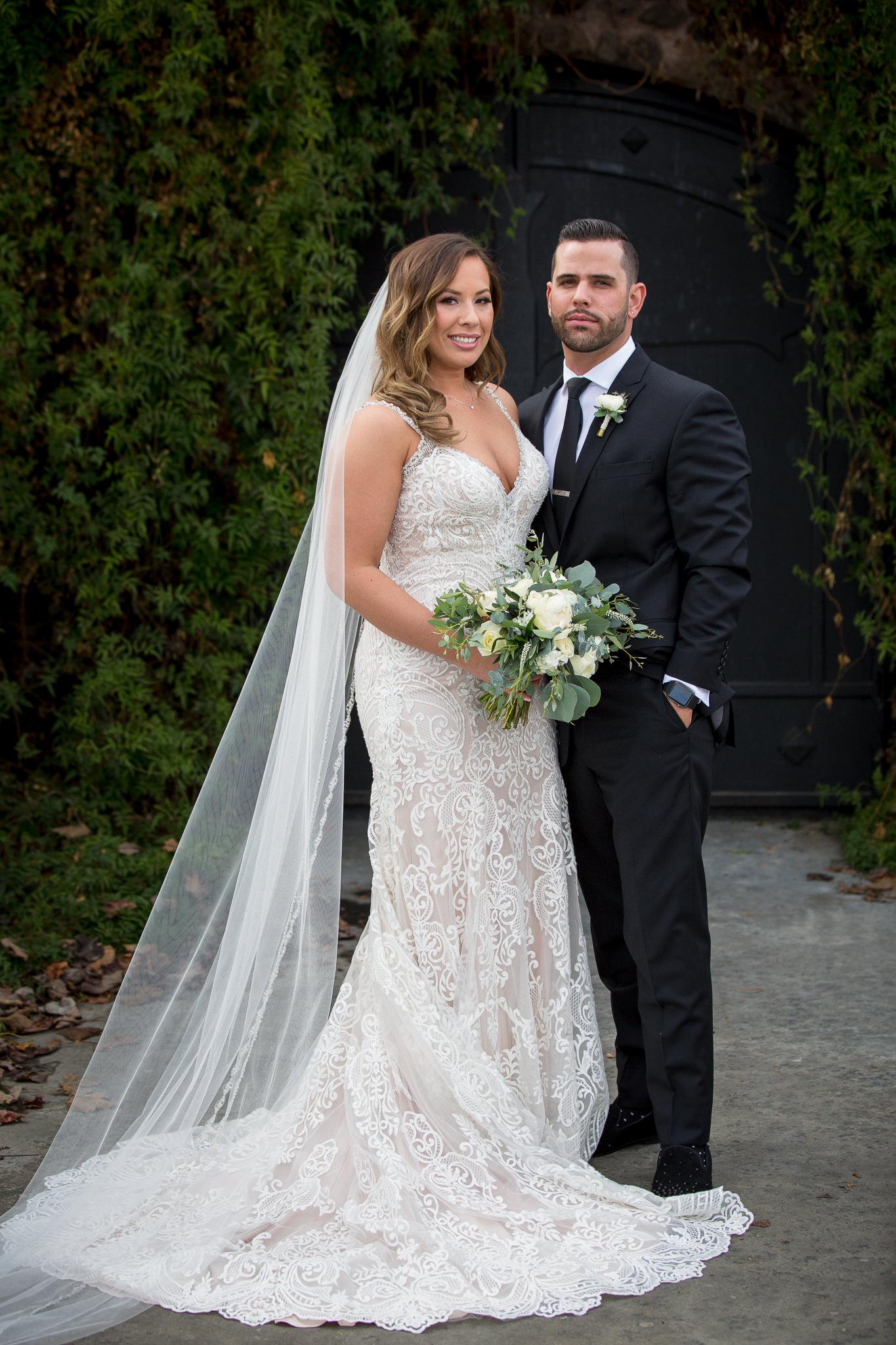 Wedding -31.jpg
