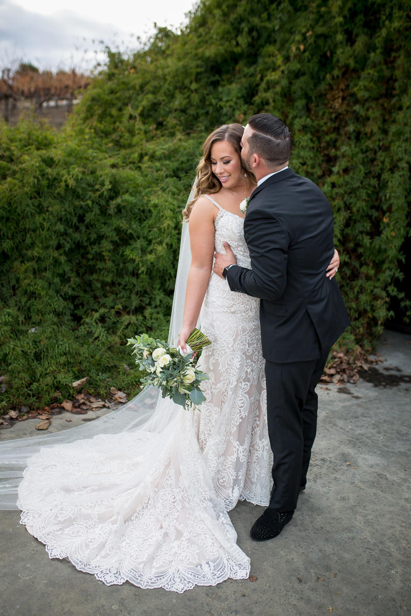 Wedding -32.jpg