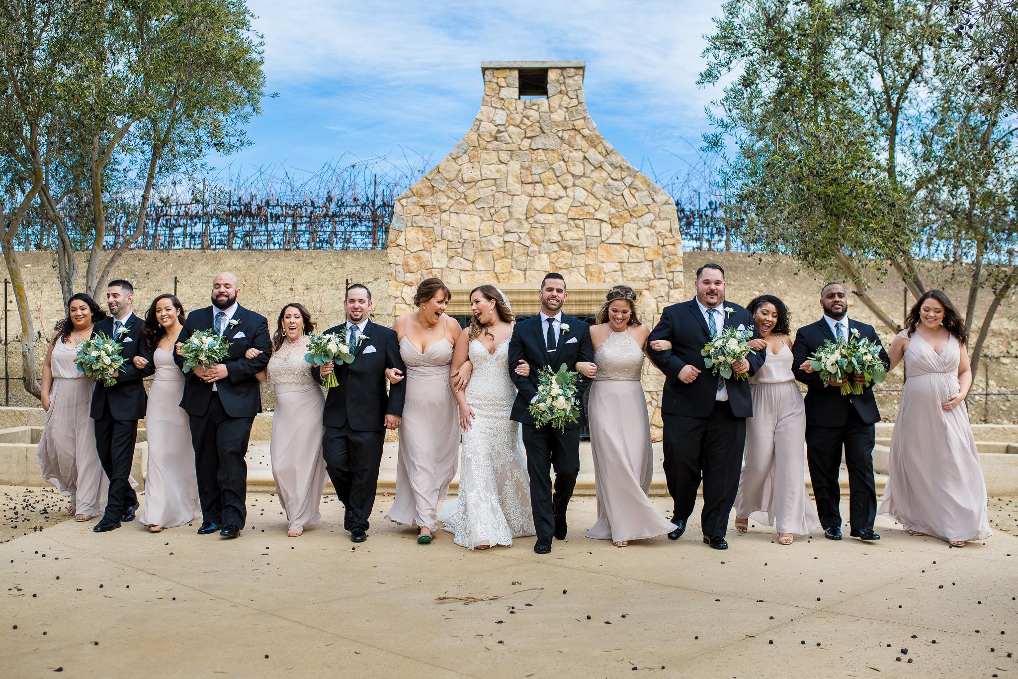Wedding -35.jpg