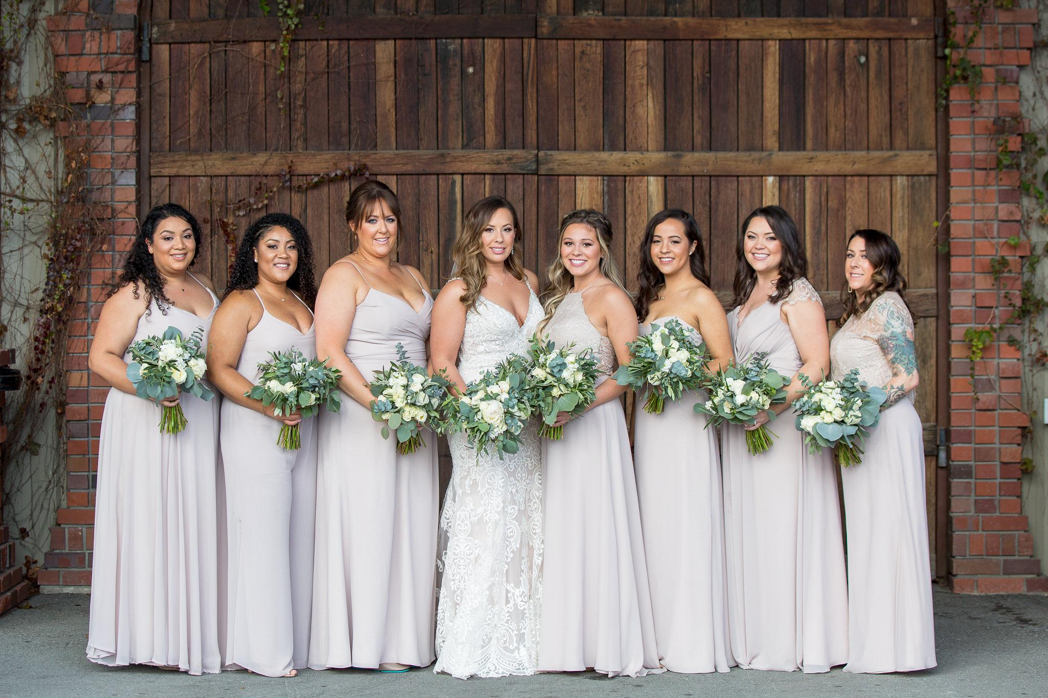 Wedding -42.jpg