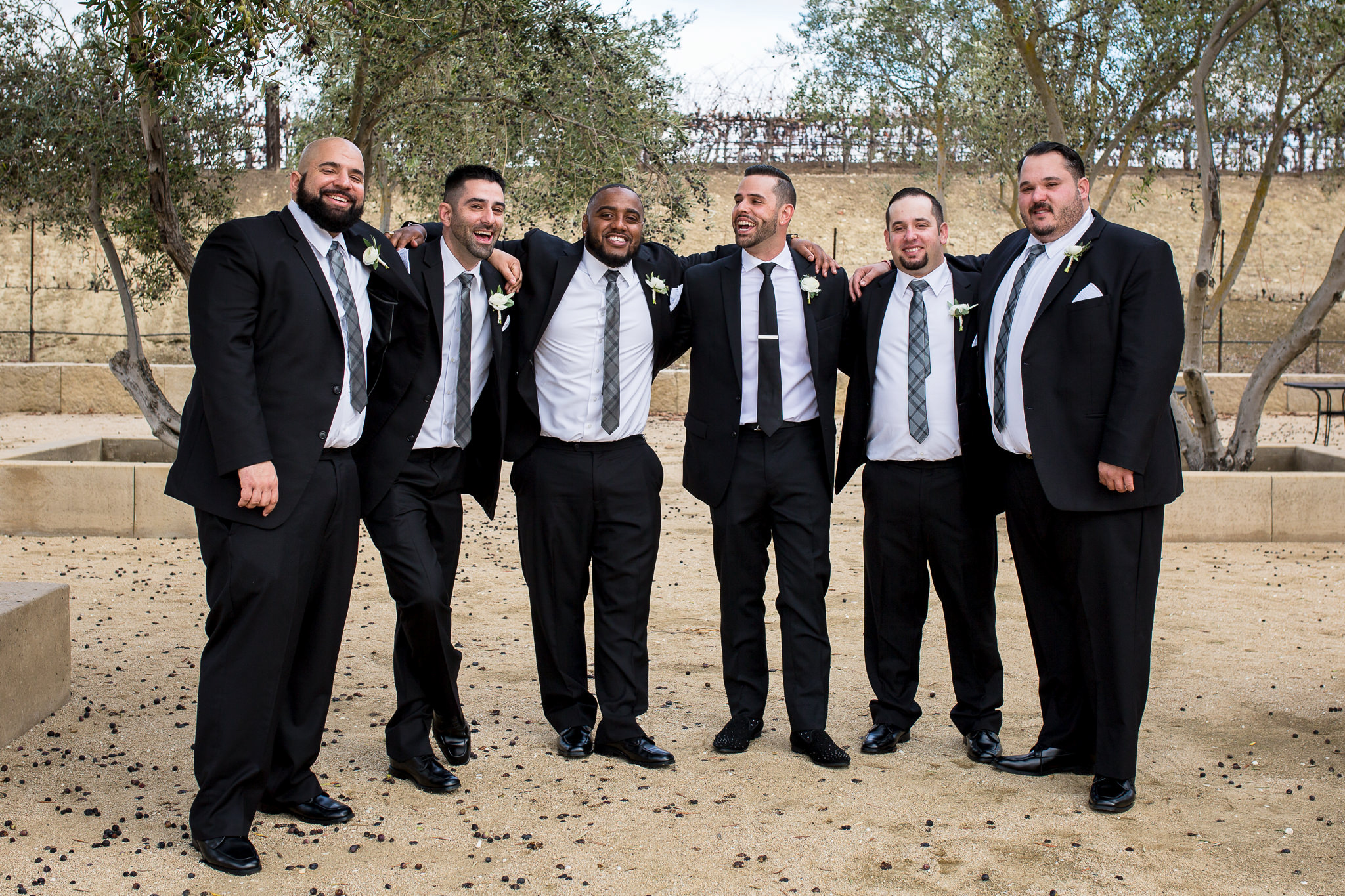 Wedding -41.jpg