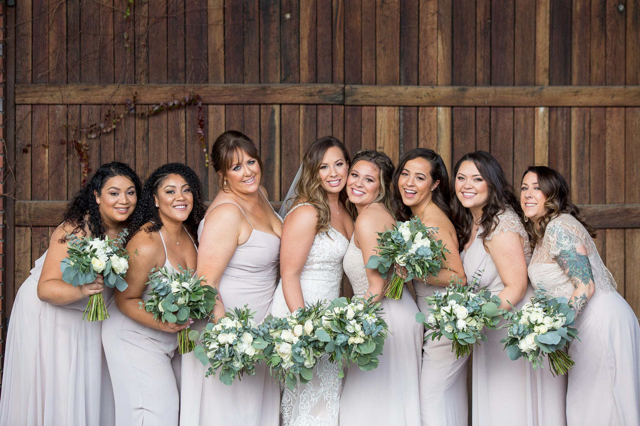 Wedding -43.jpg