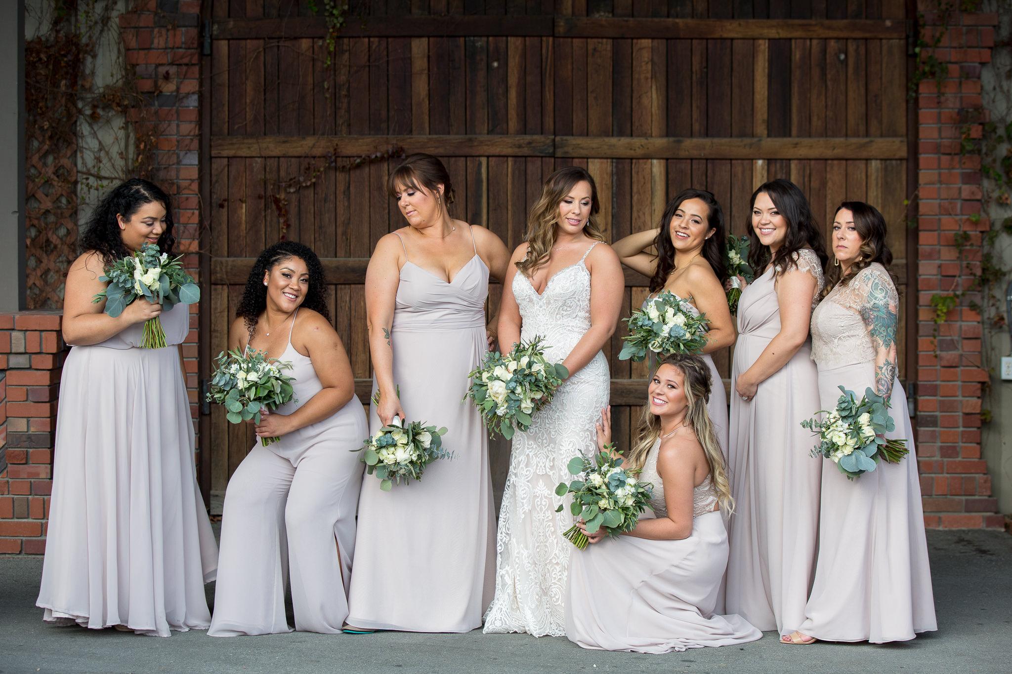Wedding -45.jpg