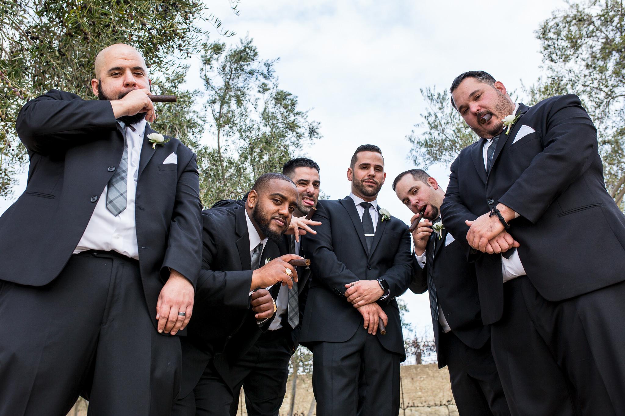 Wedding -46.jpg
