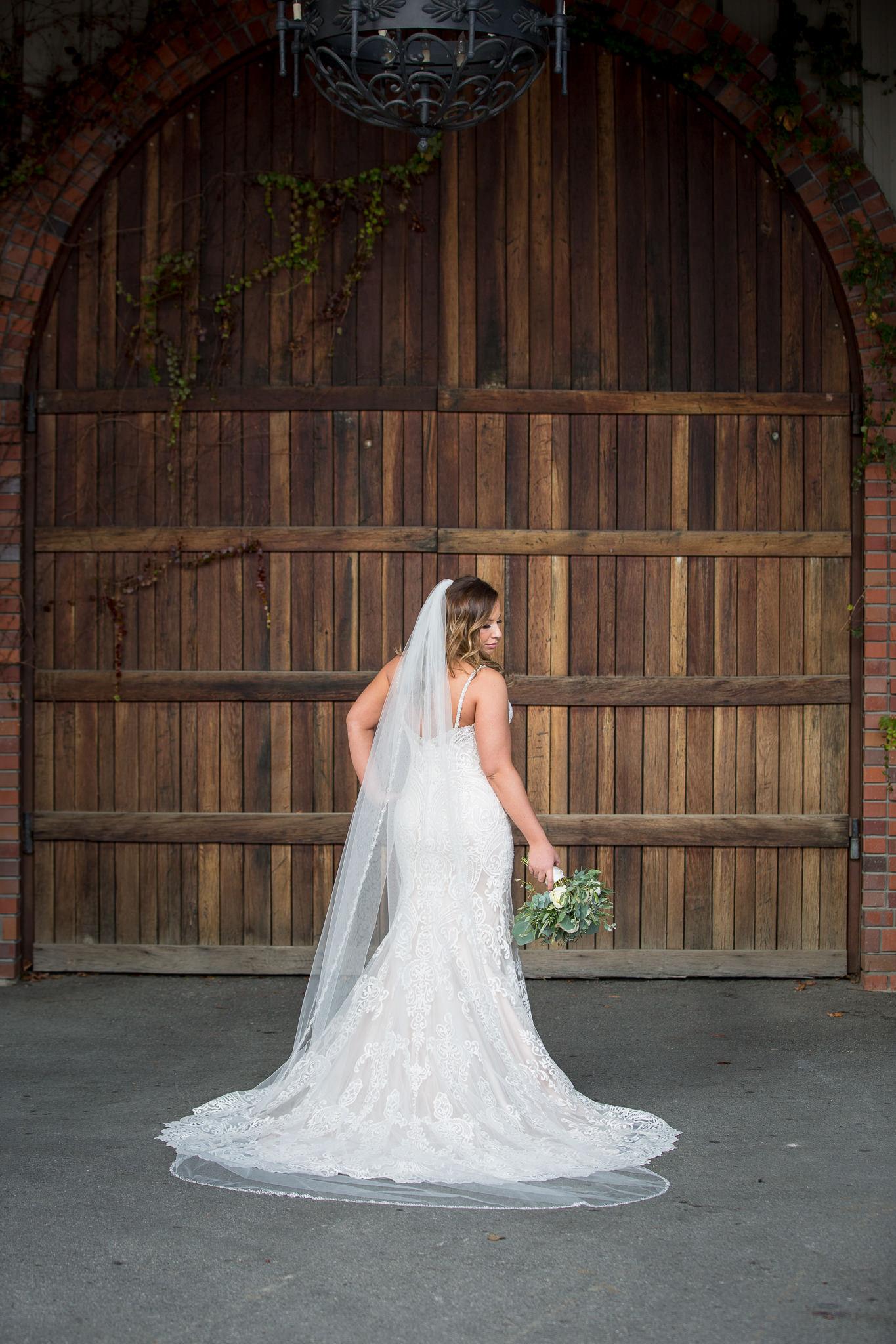 Wedding -47.jpg