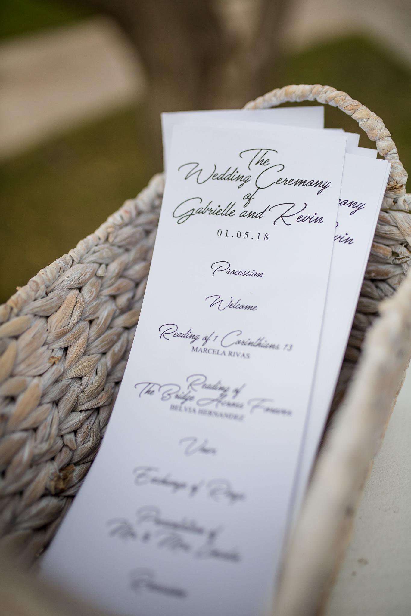 Wedding -48.jpg