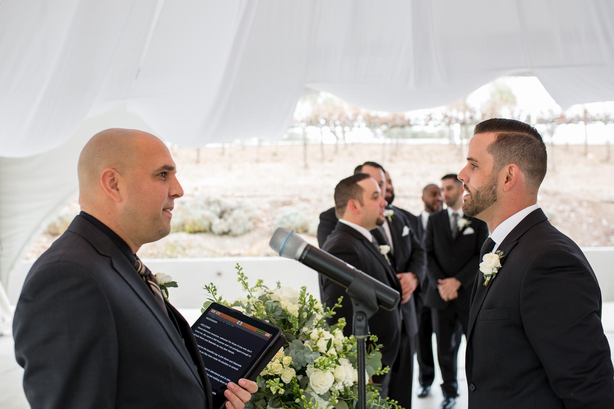 Wedding -49.jpg