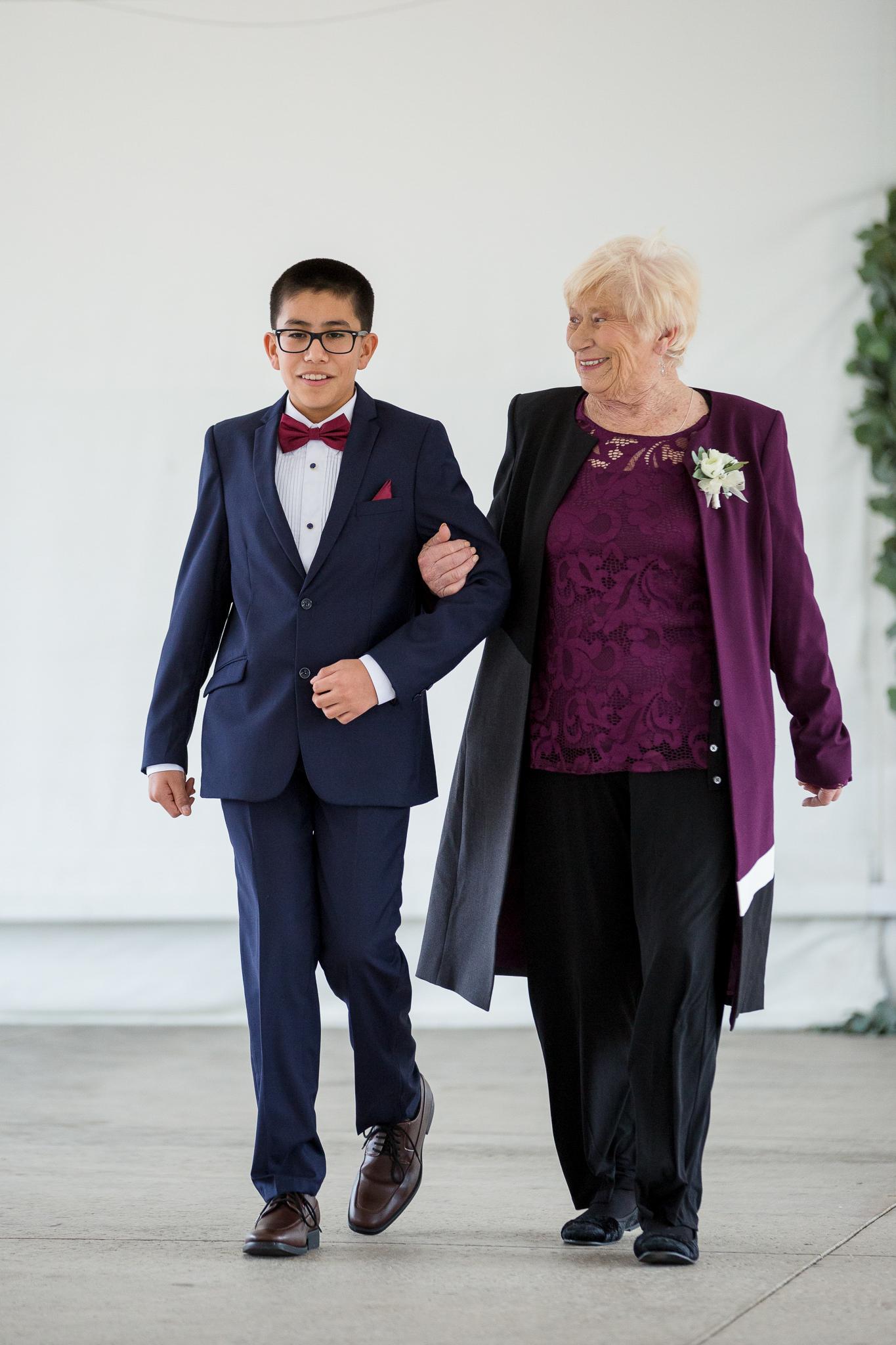 Wedding -51.jpg