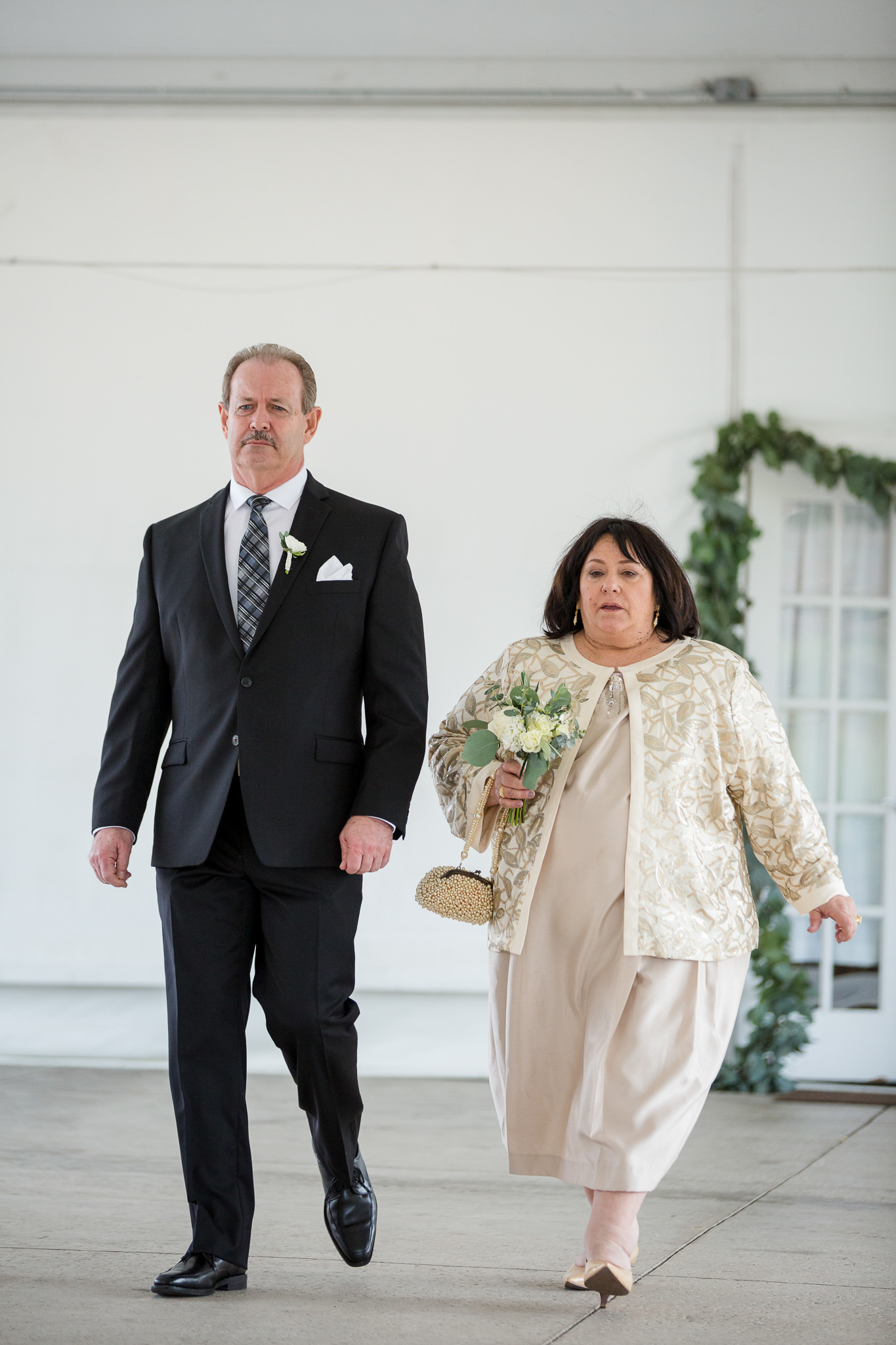 Wedding -52.jpg