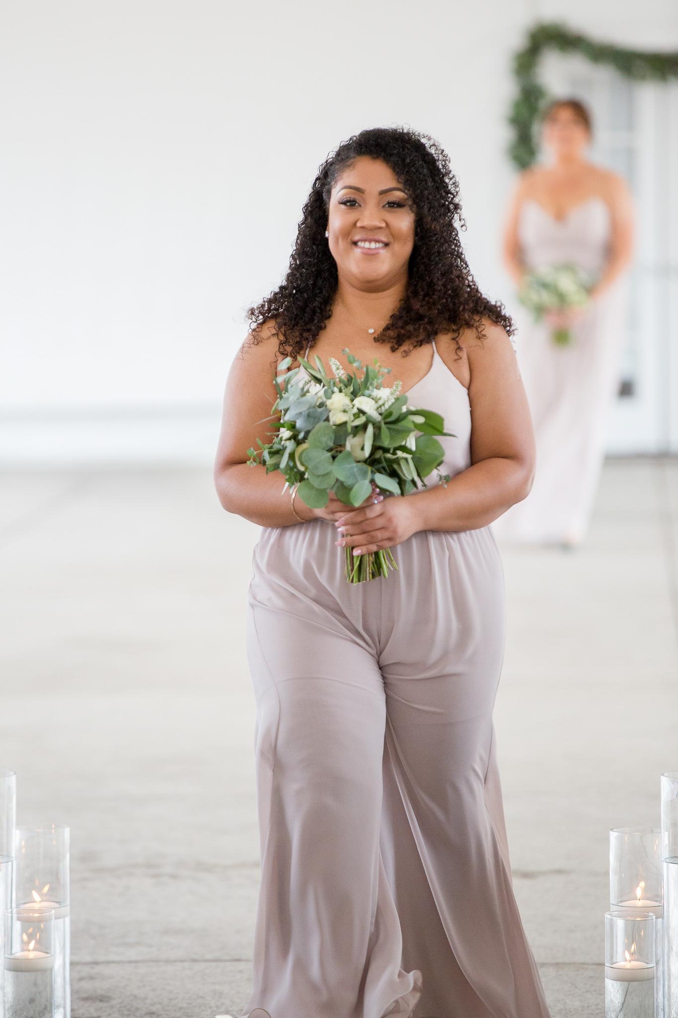 Wedding -58.jpg