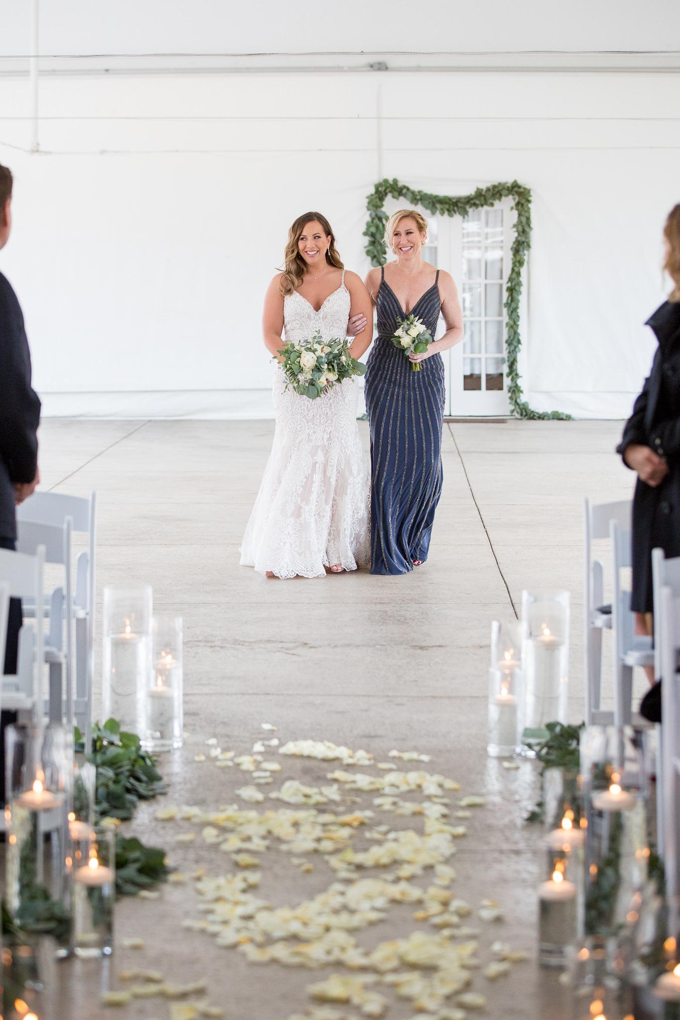 Wedding -61.jpg