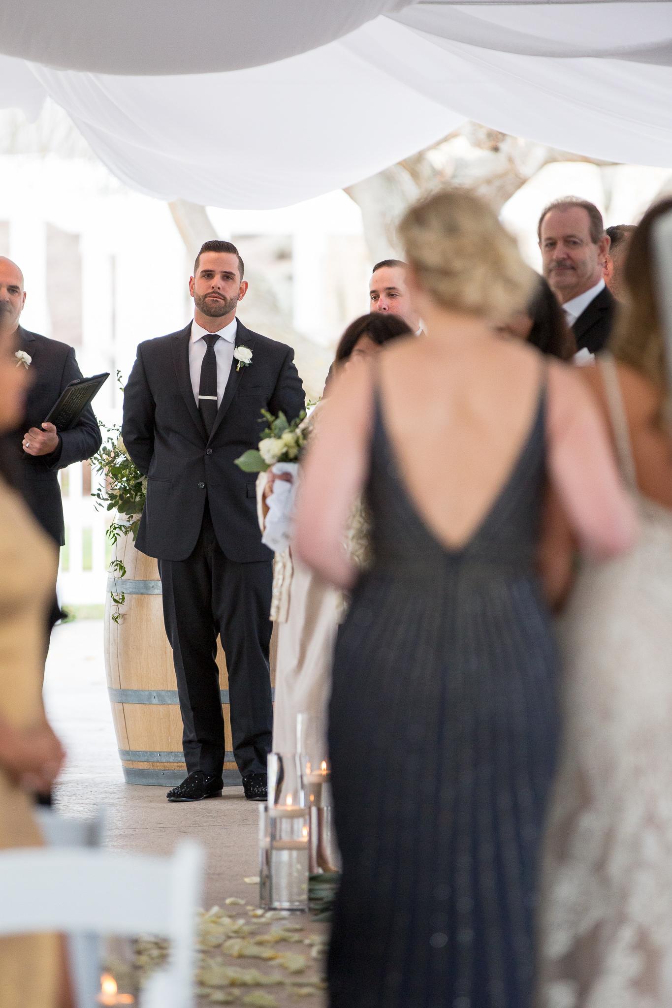 Wedding -63.jpg