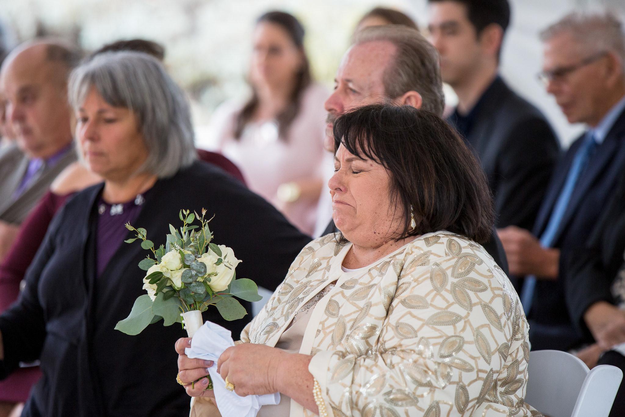 Wedding -64.jpg