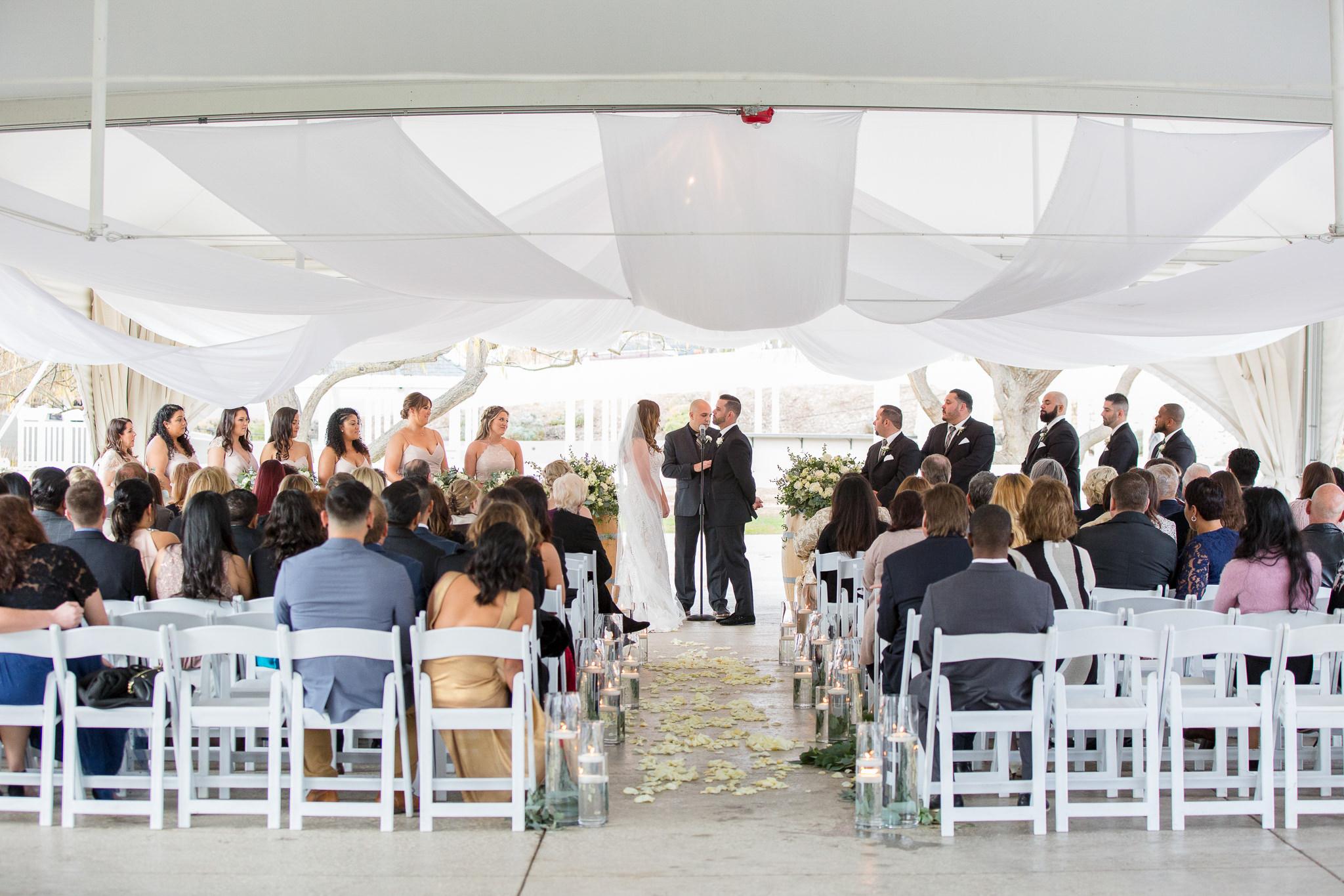 Wedding -67.jpg