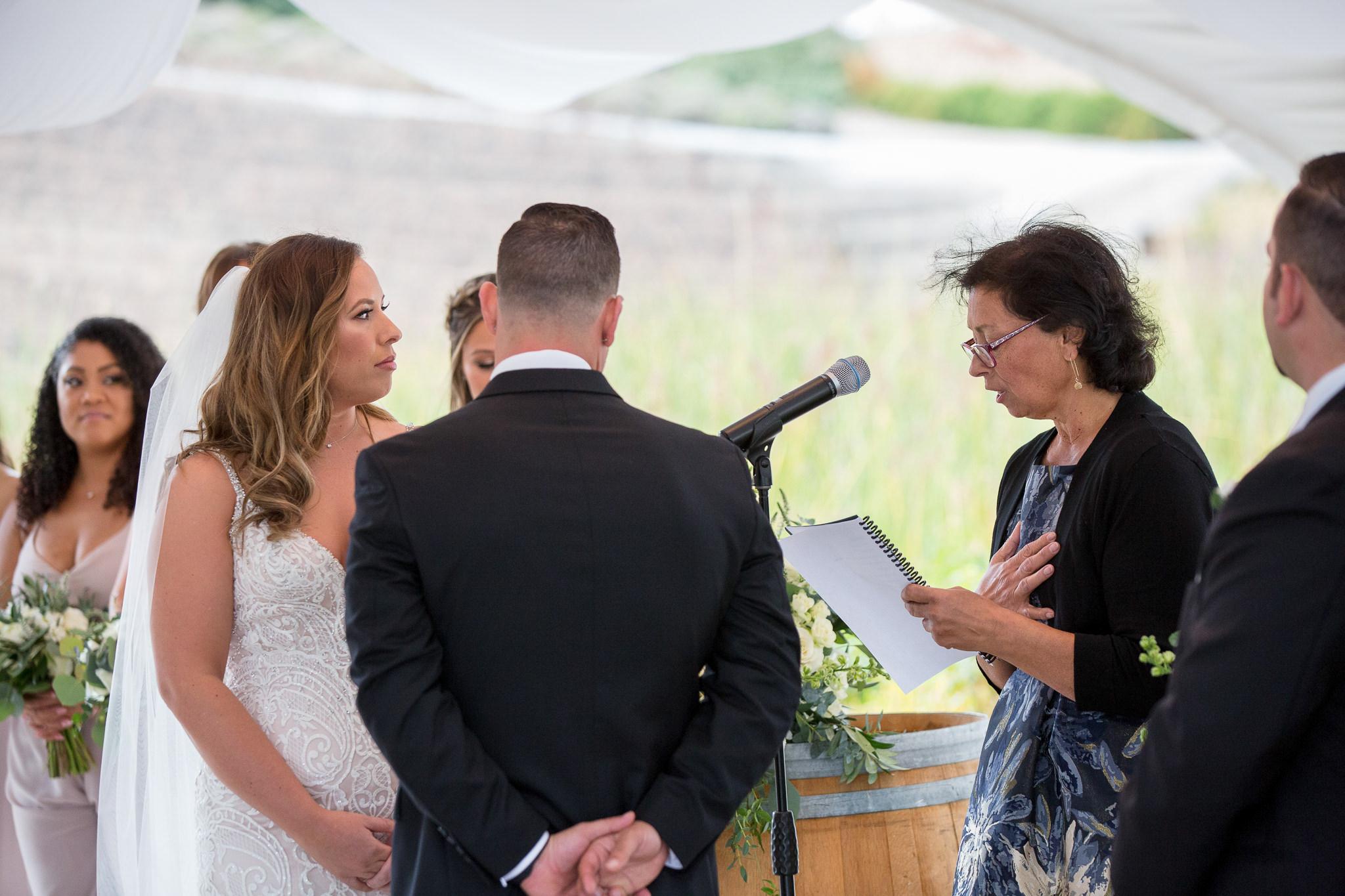 Wedding -68.jpg