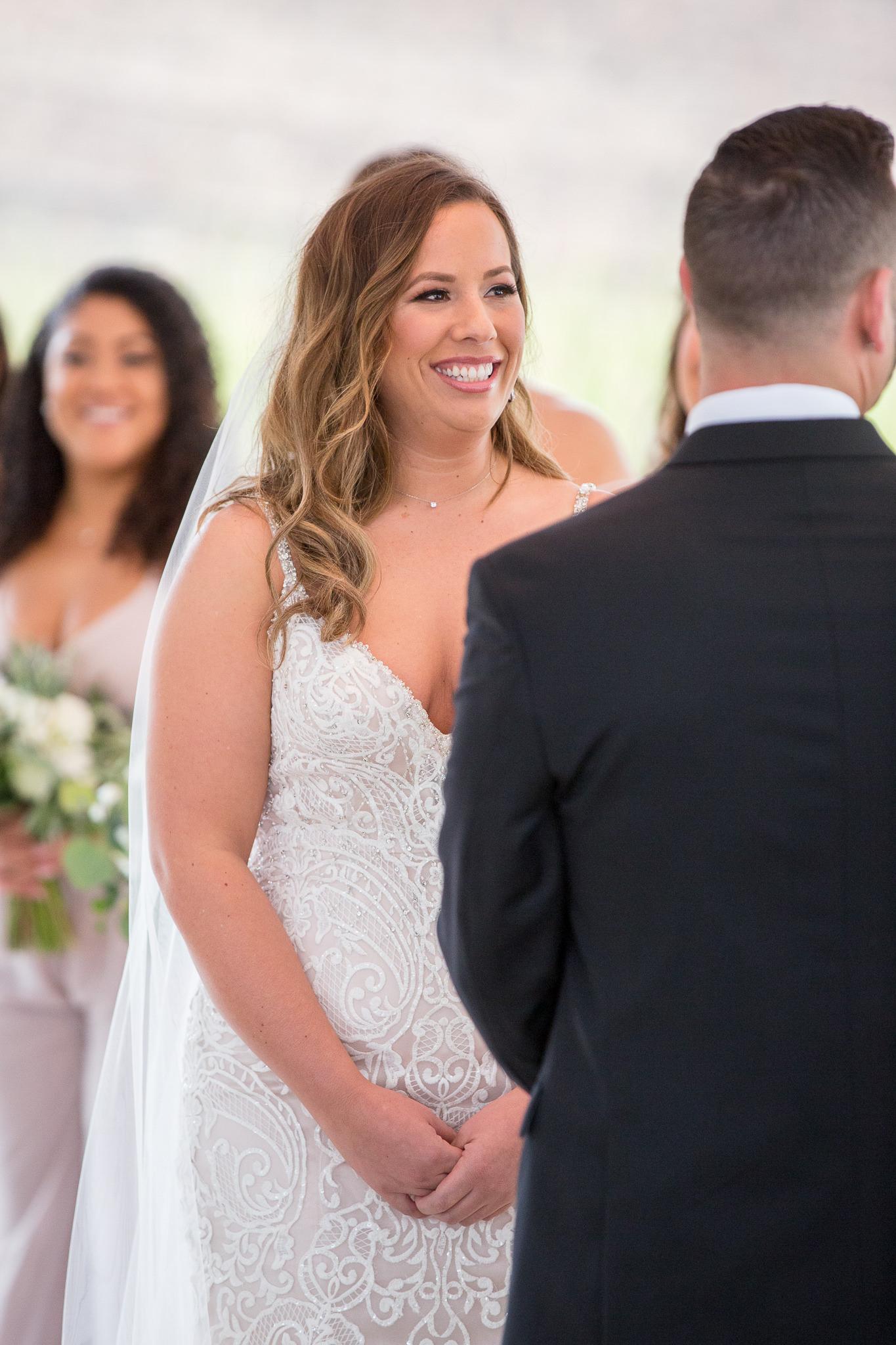 Wedding -69.jpg