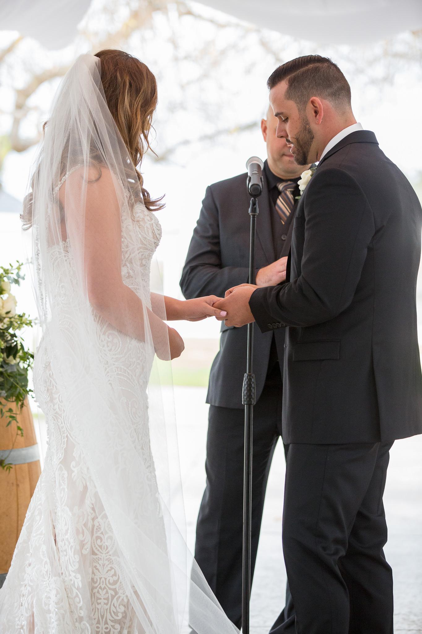 Wedding -70.jpg