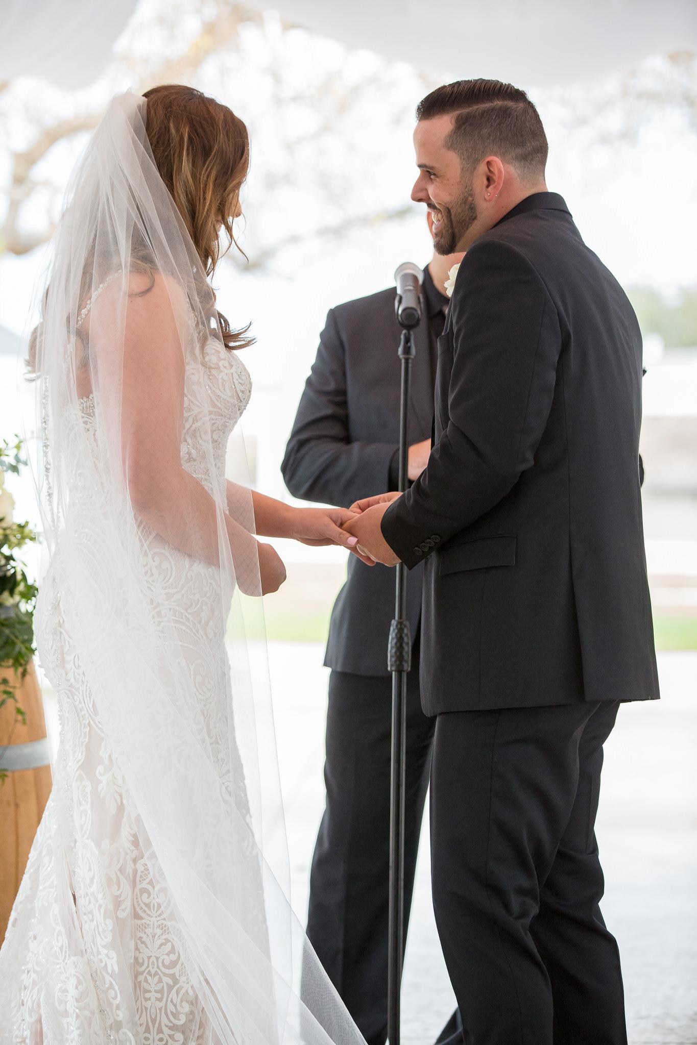 Wedding -71.jpg
