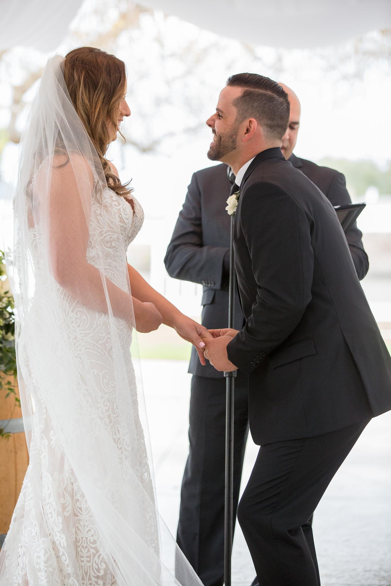 Wedding -72.jpg