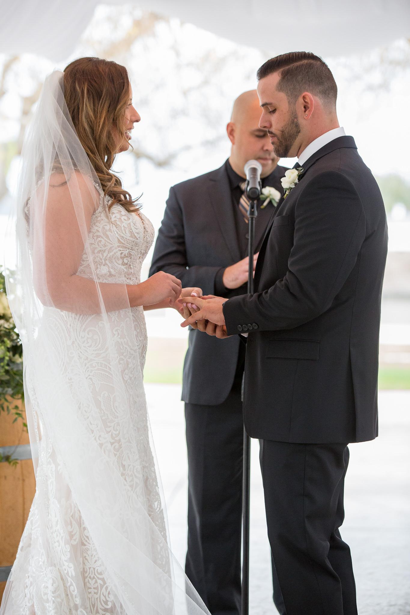 Wedding -73.jpg