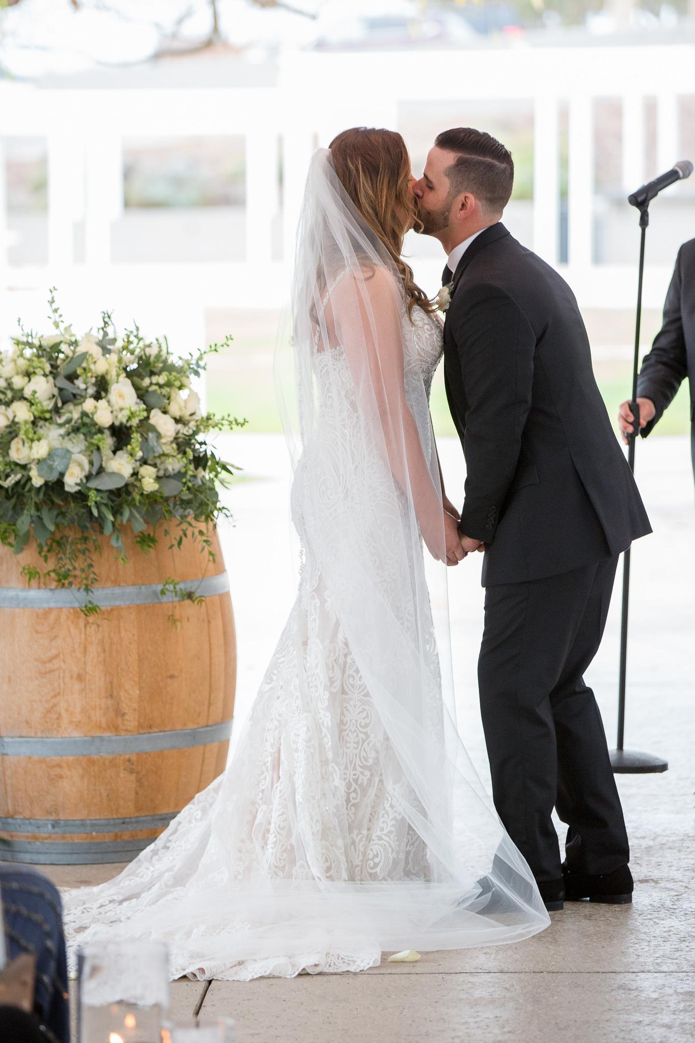 Wedding -74.jpg
