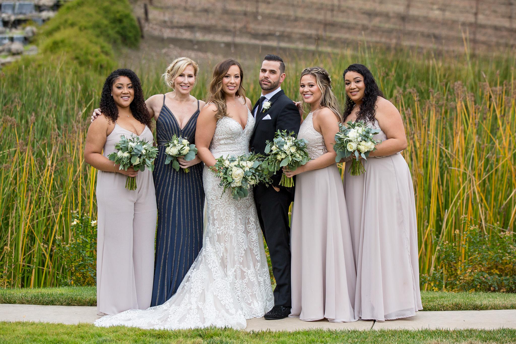 Wedding -79.jpg