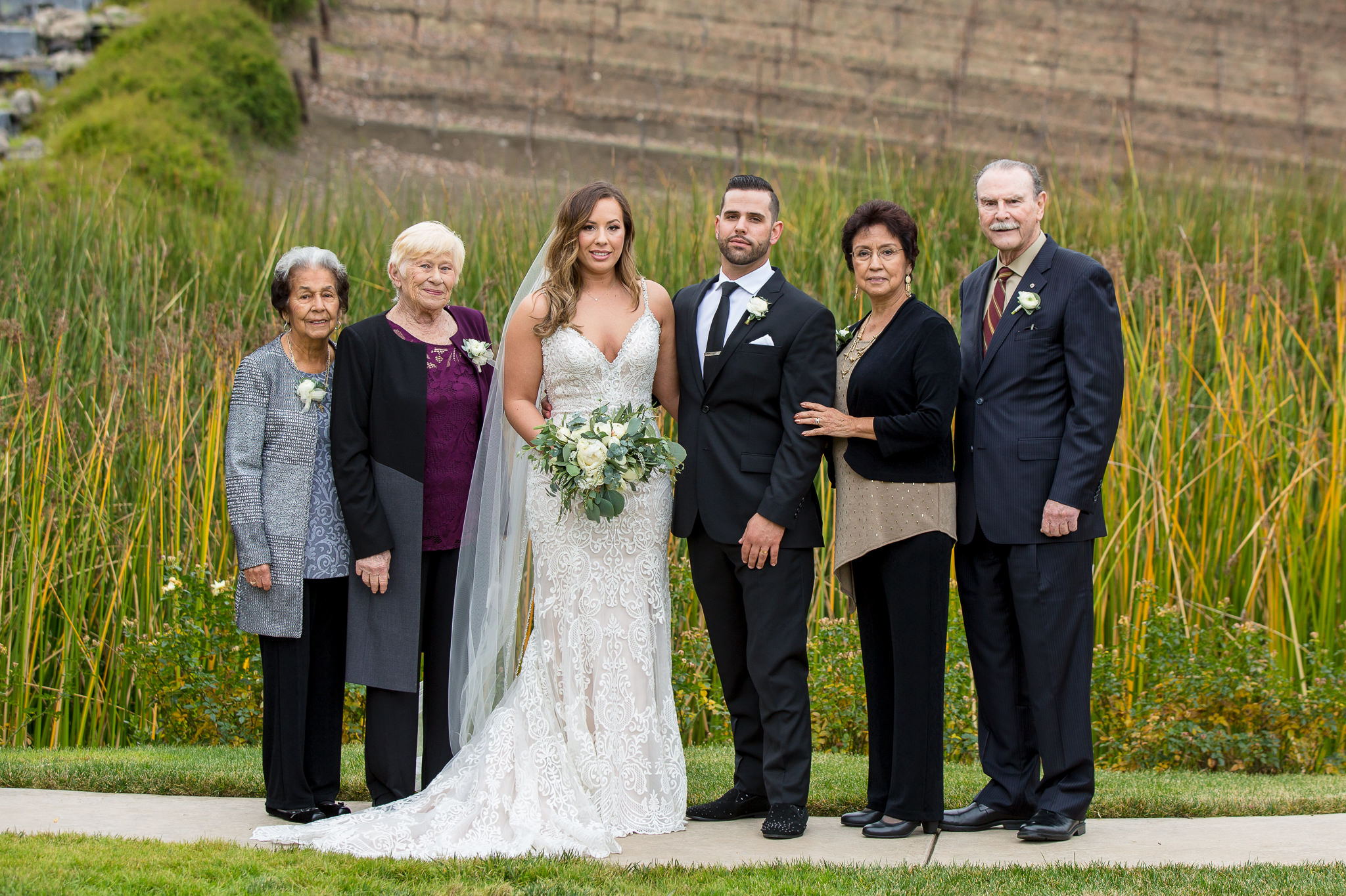 Wedding -81.jpg