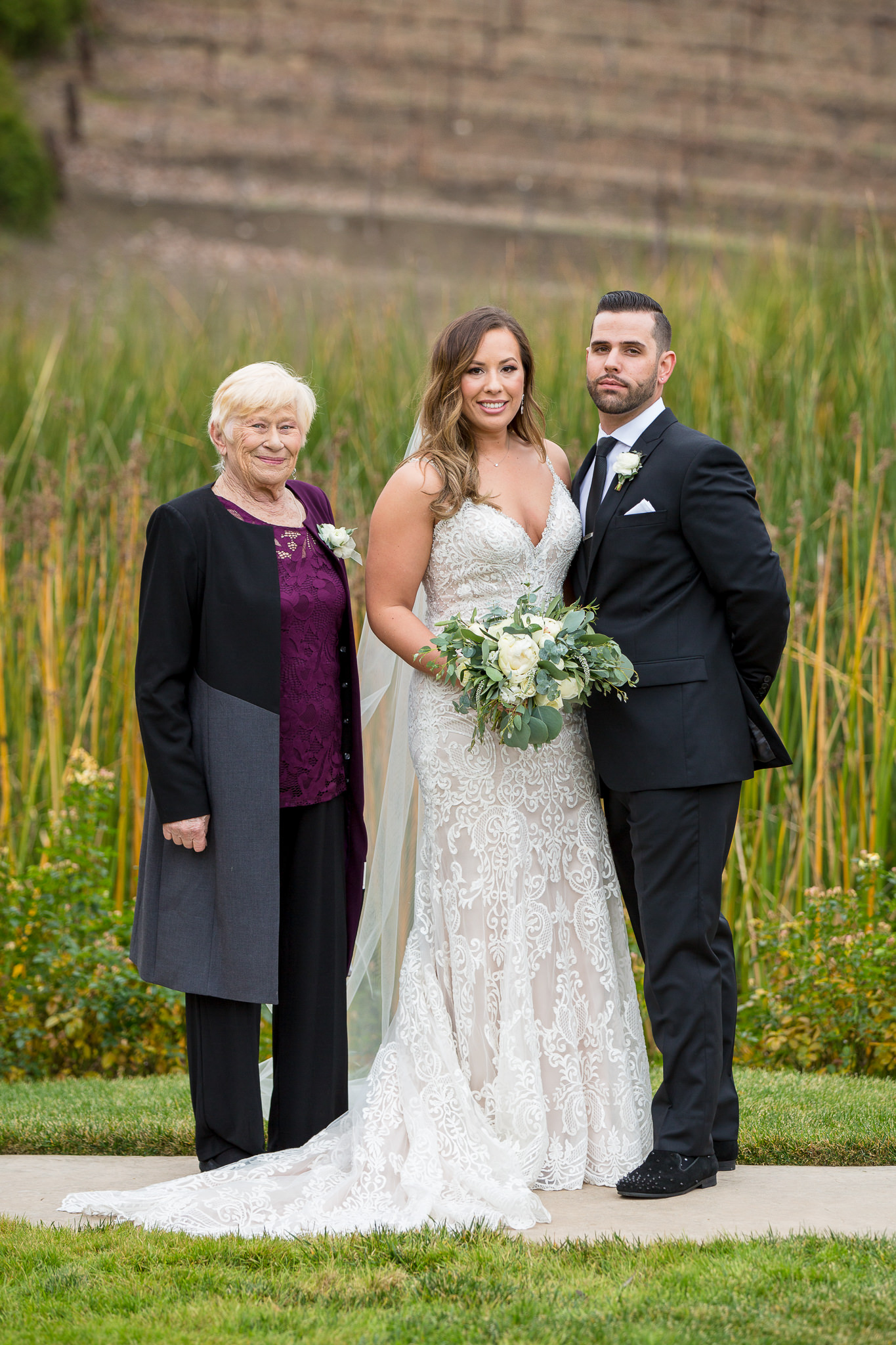 Wedding -82.jpg