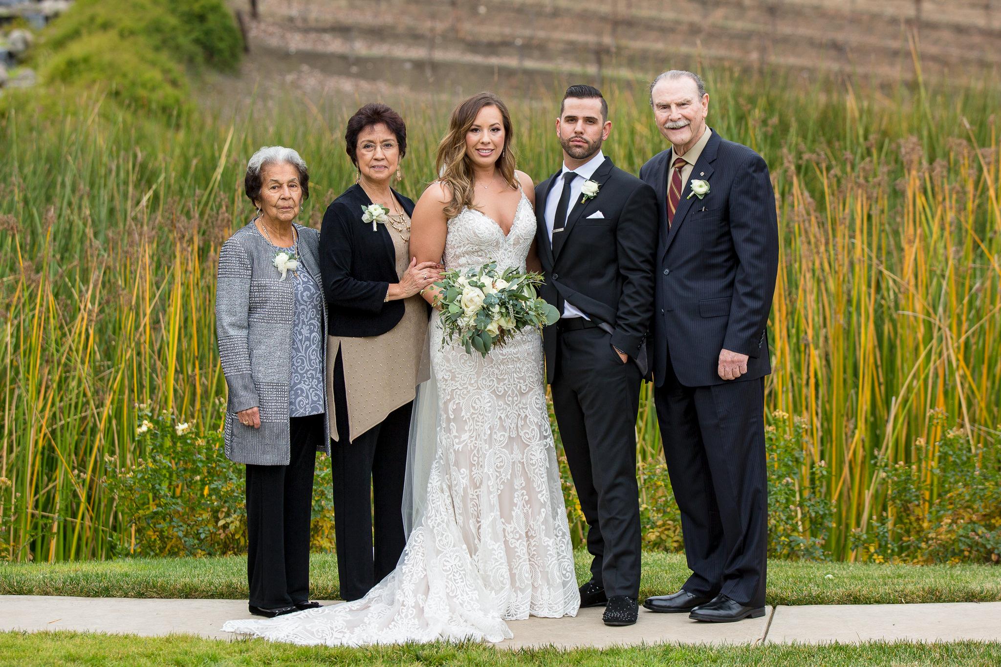 Wedding -83.jpg