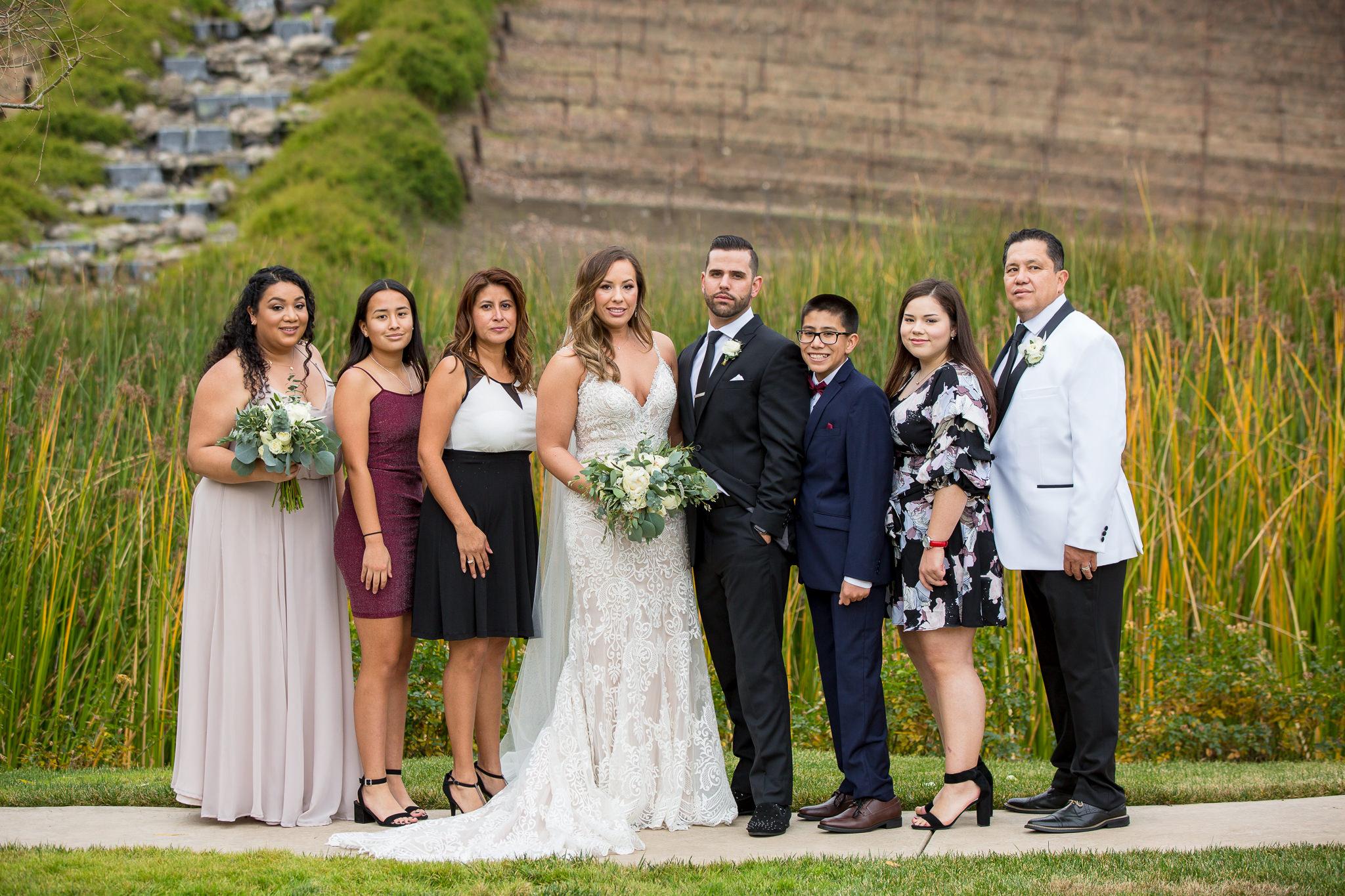 Wedding -85.jpg