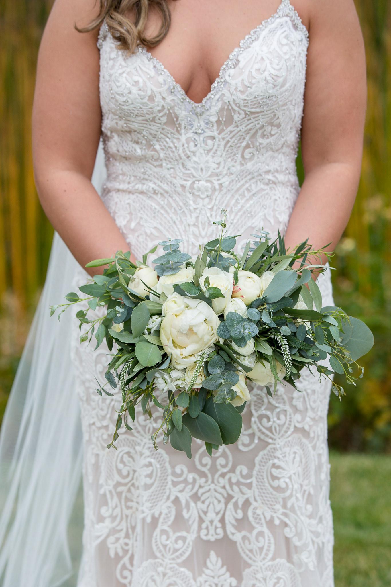 Wedding -87.jpg