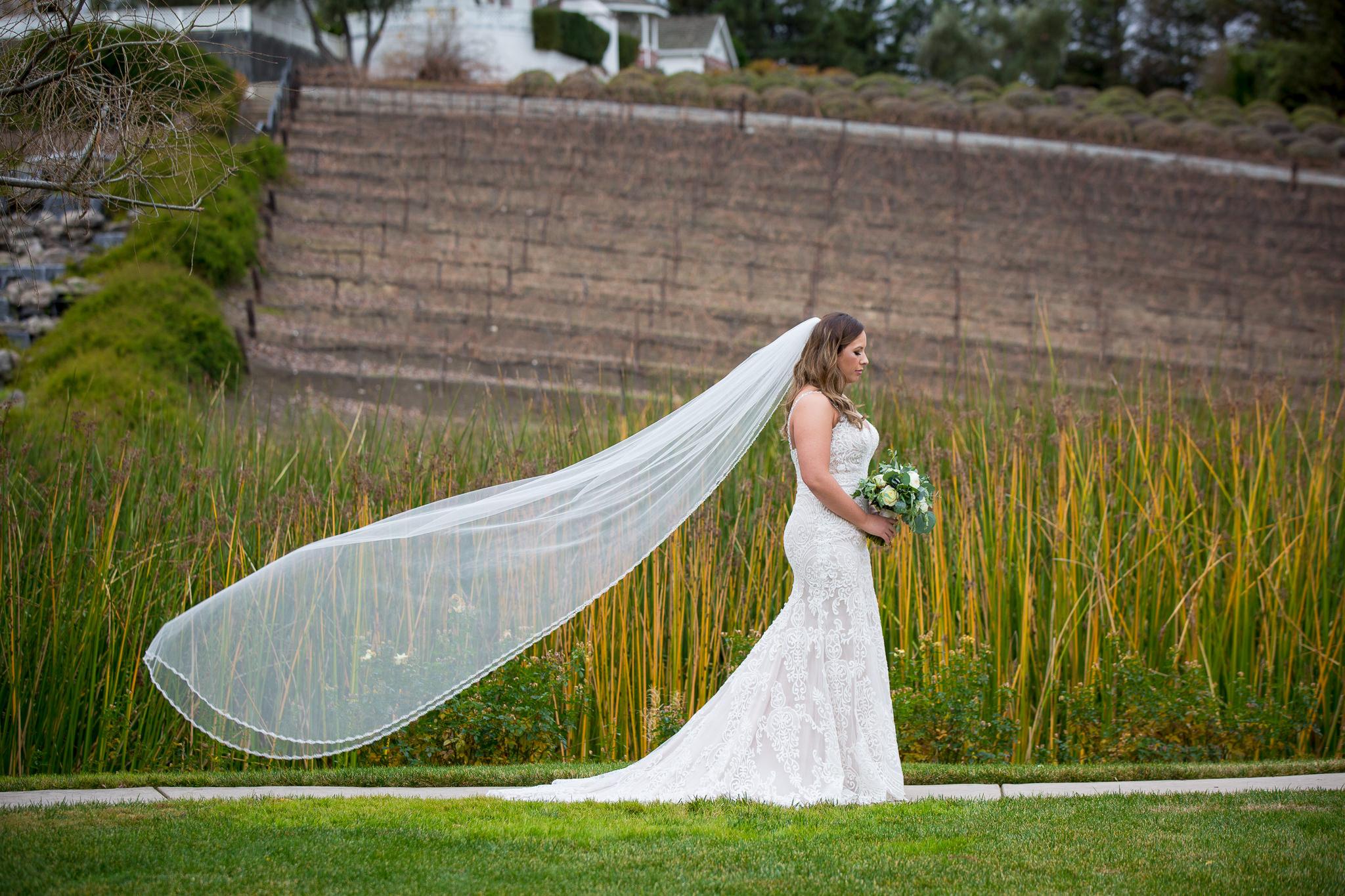 Wedding -89.jpg