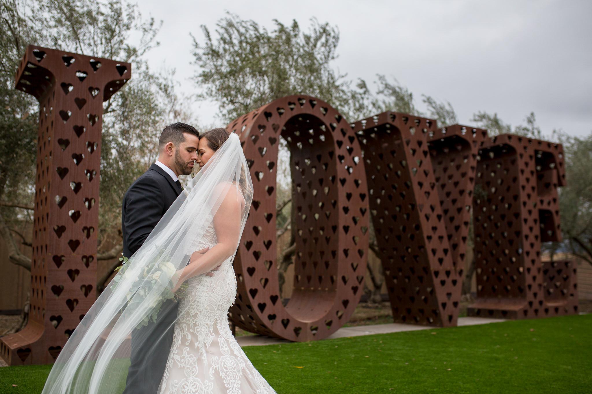 Wedding -93.jpg