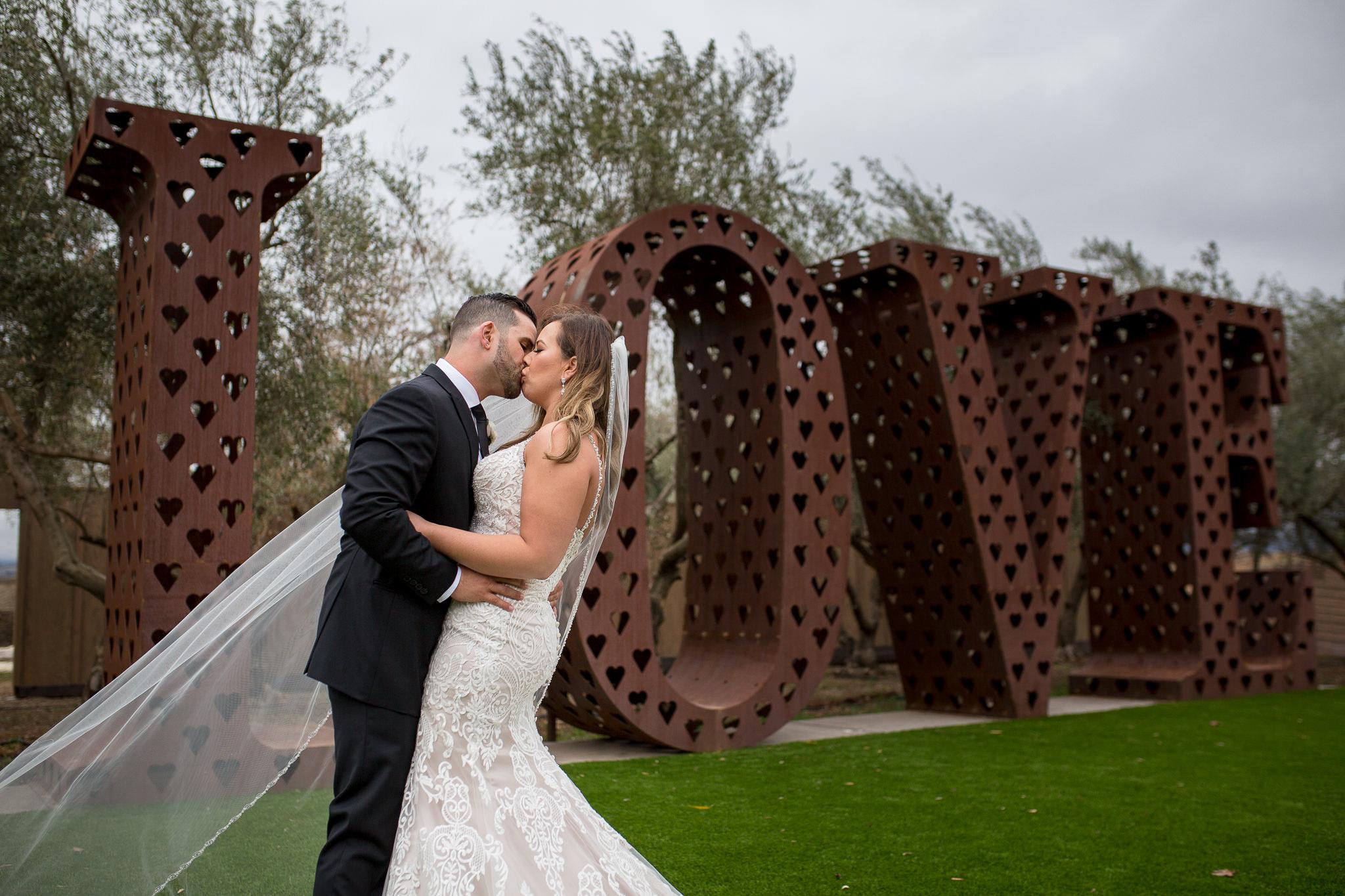 Wedding -94.jpg