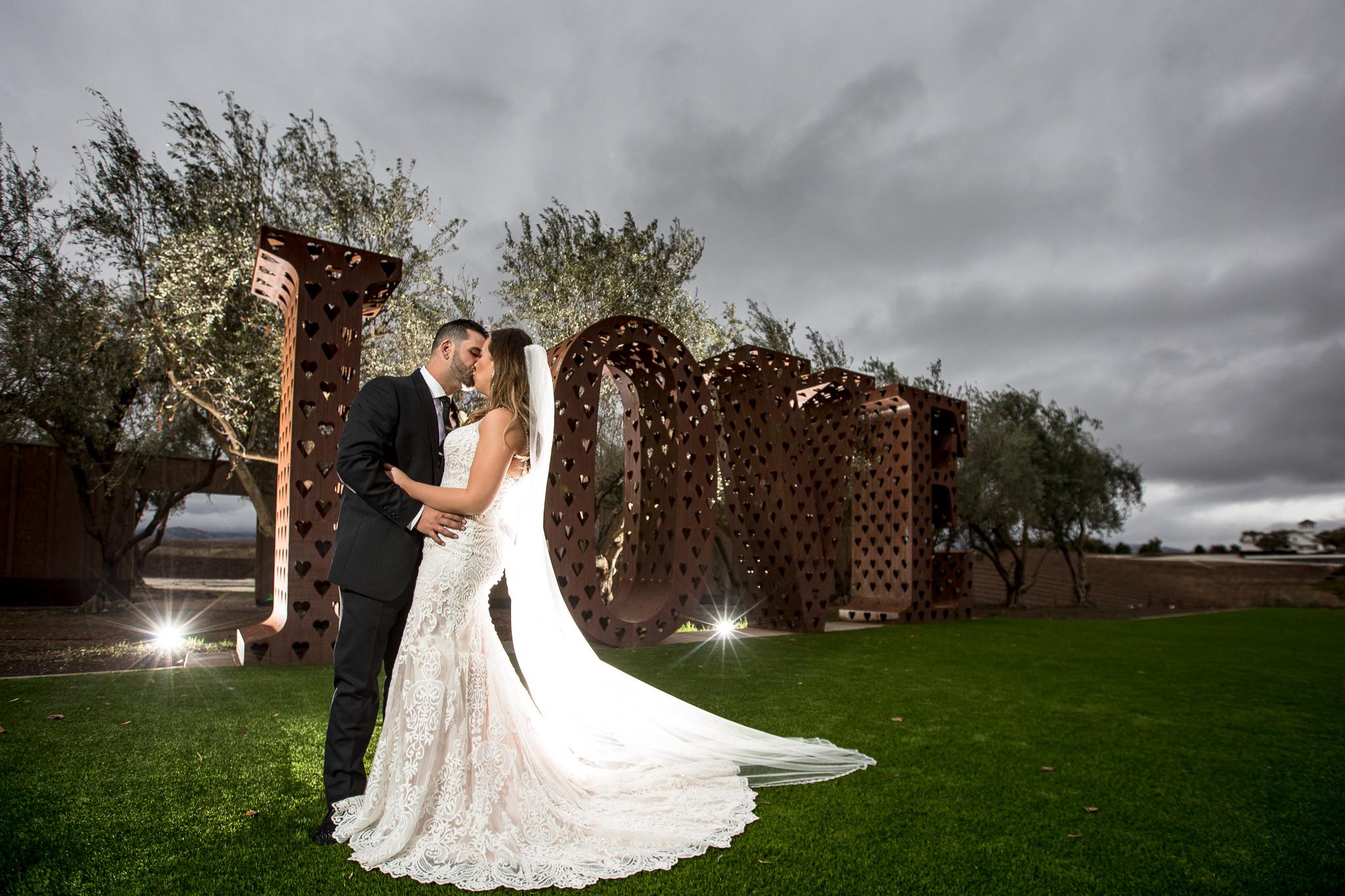 Wedding -95.jpg