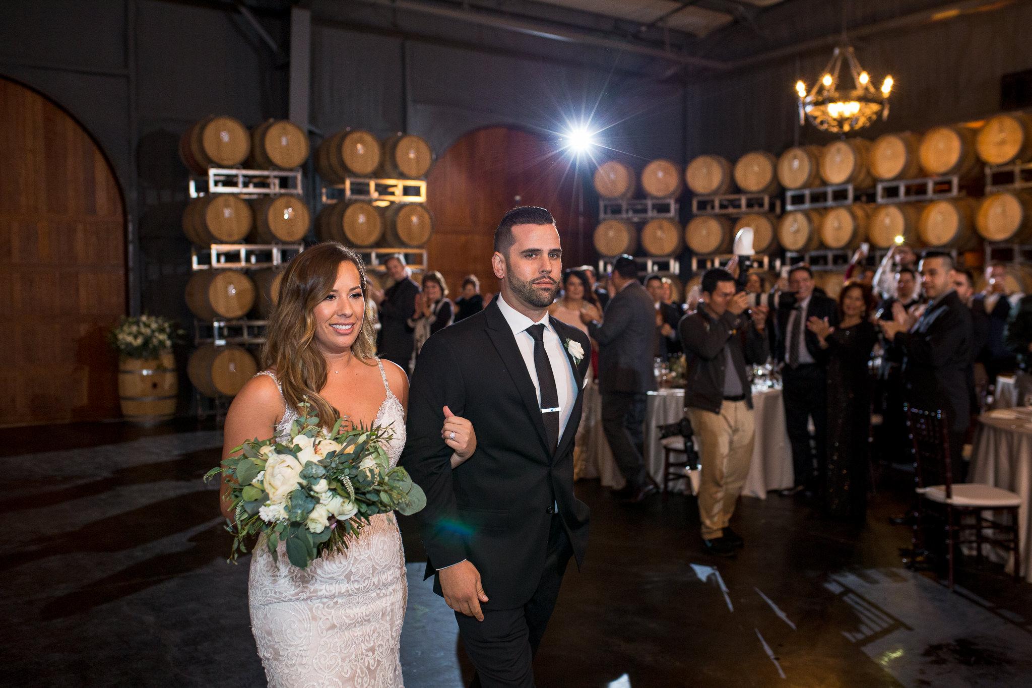 Wedding -97.jpg