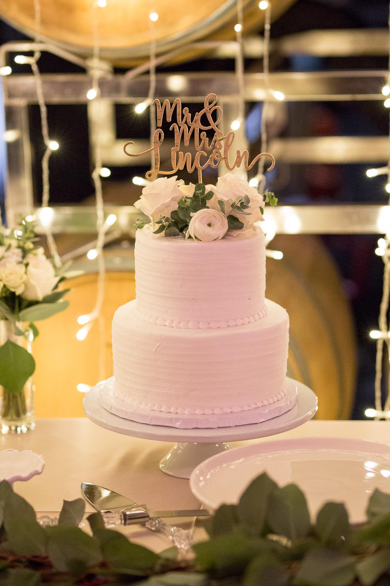 Wedding -103.jpg