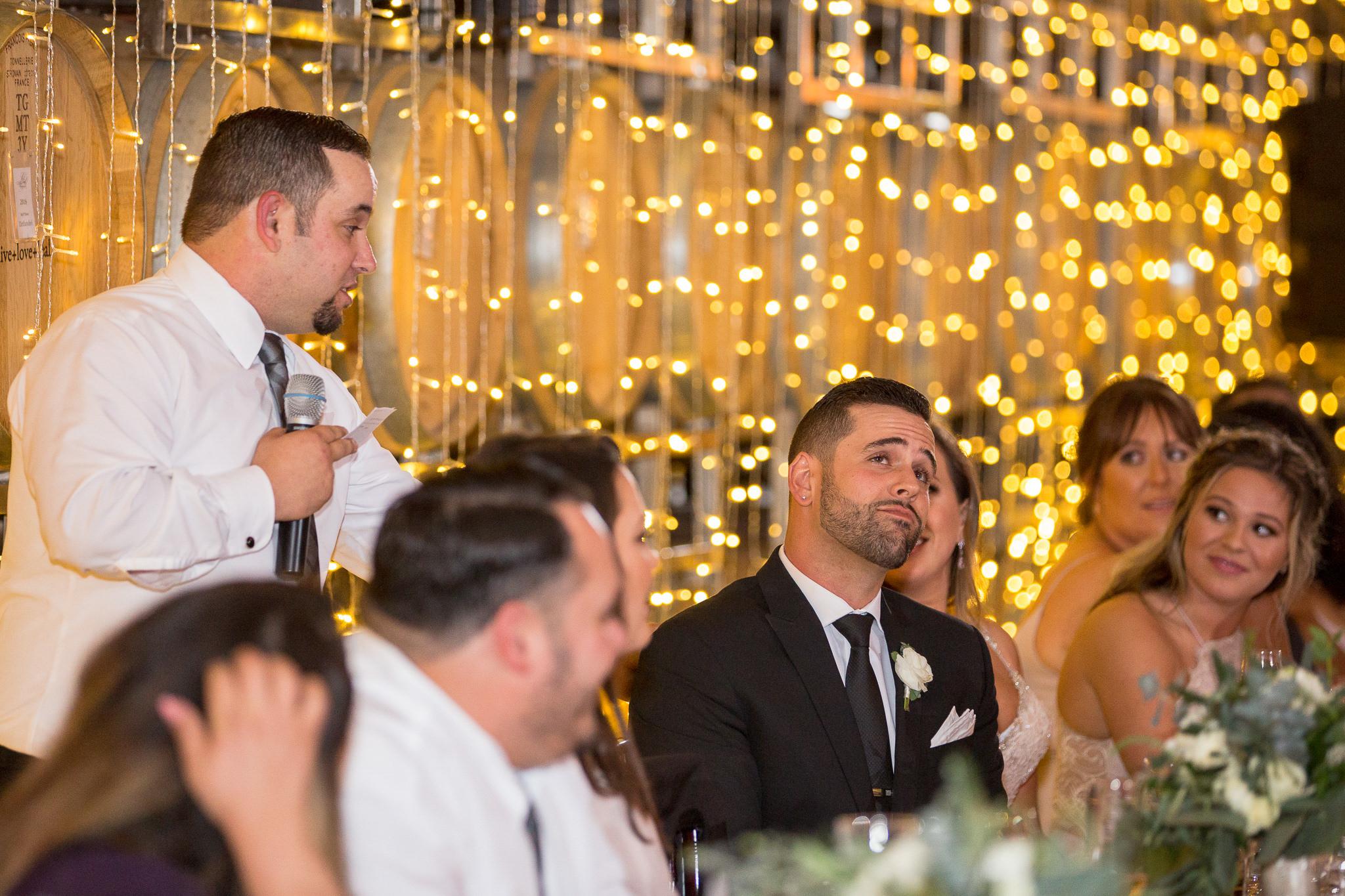 Wedding -106.jpg