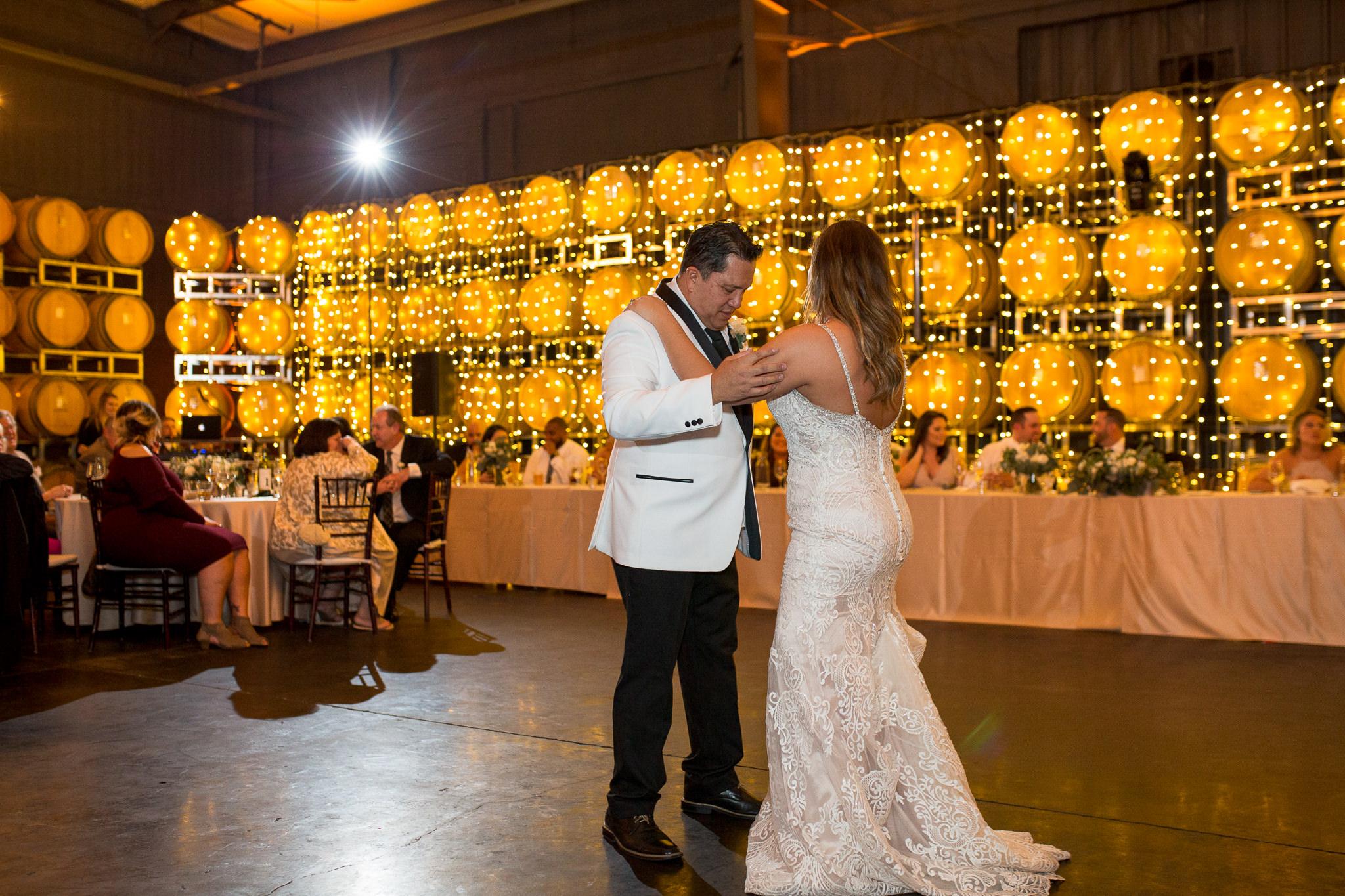 Wedding -107.jpg